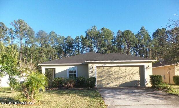Photo of 3786 ROBENA, JACKSONVILLE, FL 32218