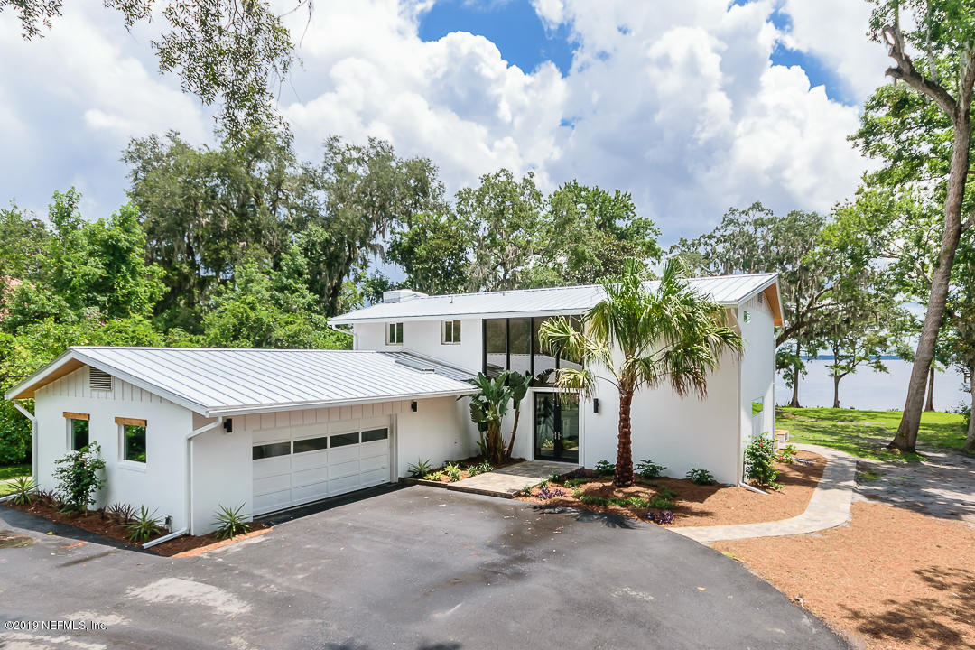 1561  SUMMER POINT, Fleming Island, Florida 5 Bedroom as one of Homes & Land Real Estate