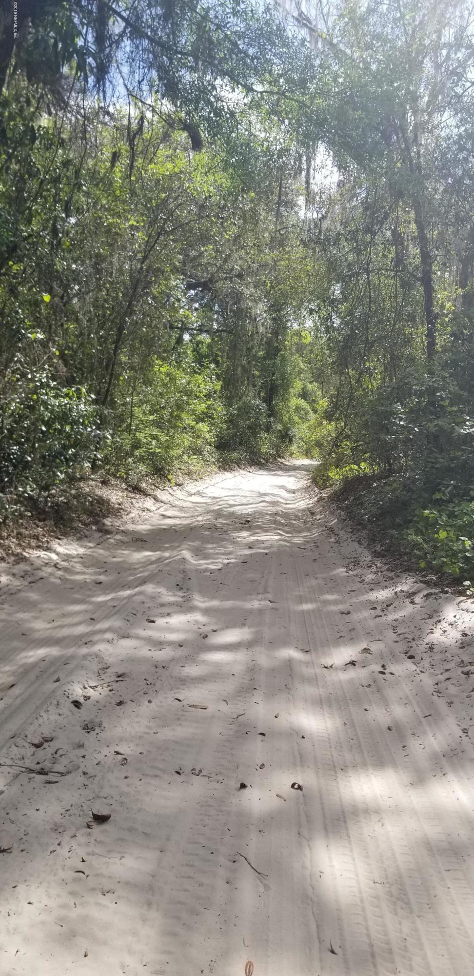 100 ASHLEY, HAWTHORNE, FLORIDA 32640, ,Vacant land,For sale,ASHLEY,984721