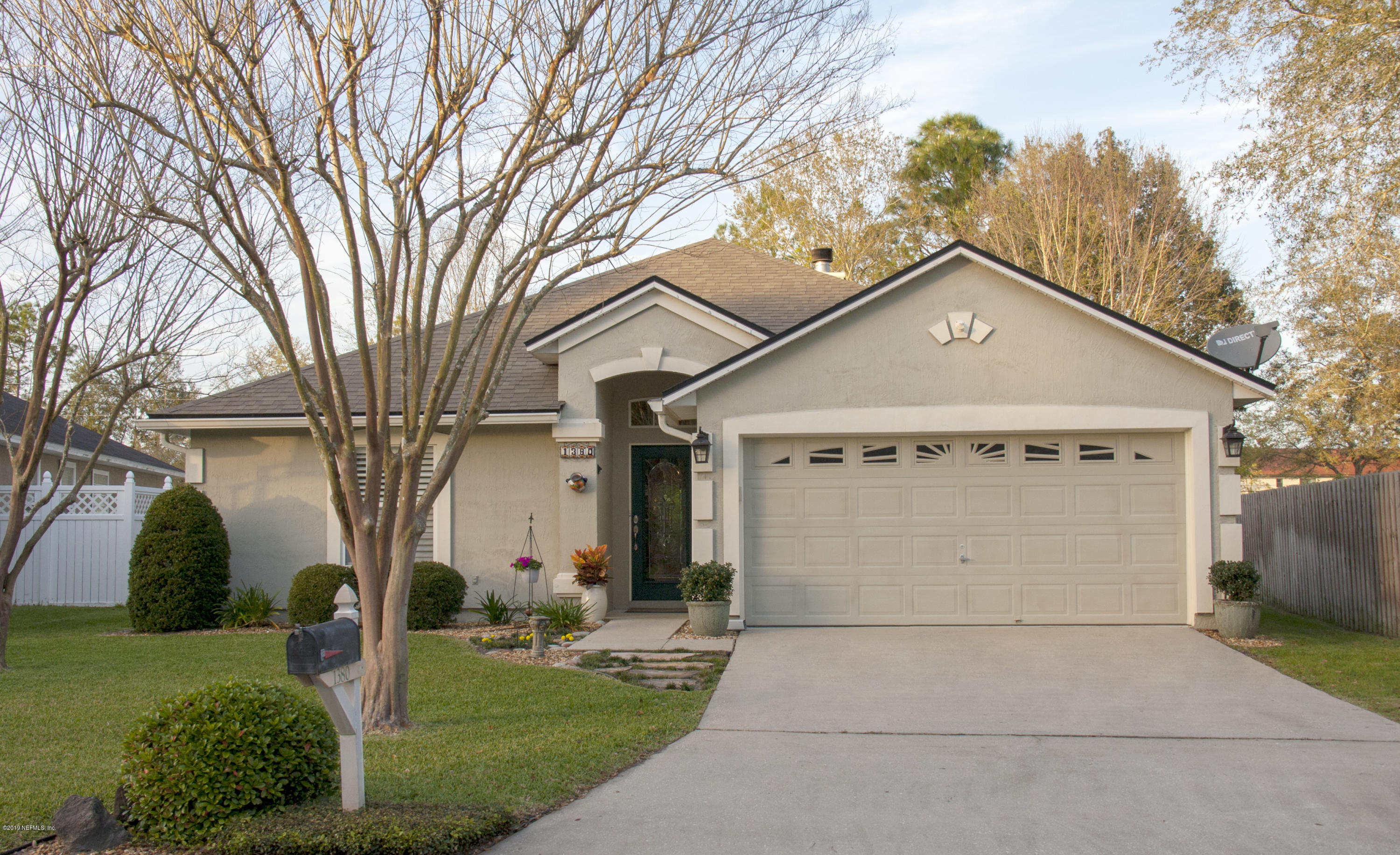1380  SHOOTINGSTAR LN, Julington Creek in ST. JOHNS County, FL 32259 Home for Sale