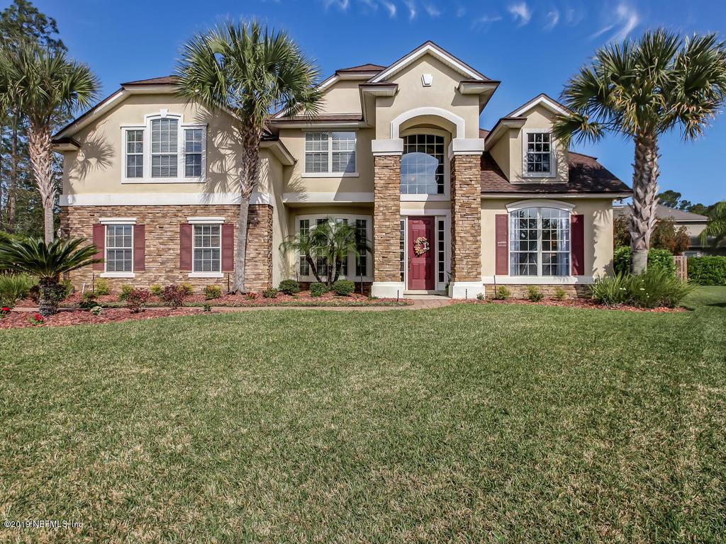 2470  CROSSWICKS RD, Fleming Island, Florida