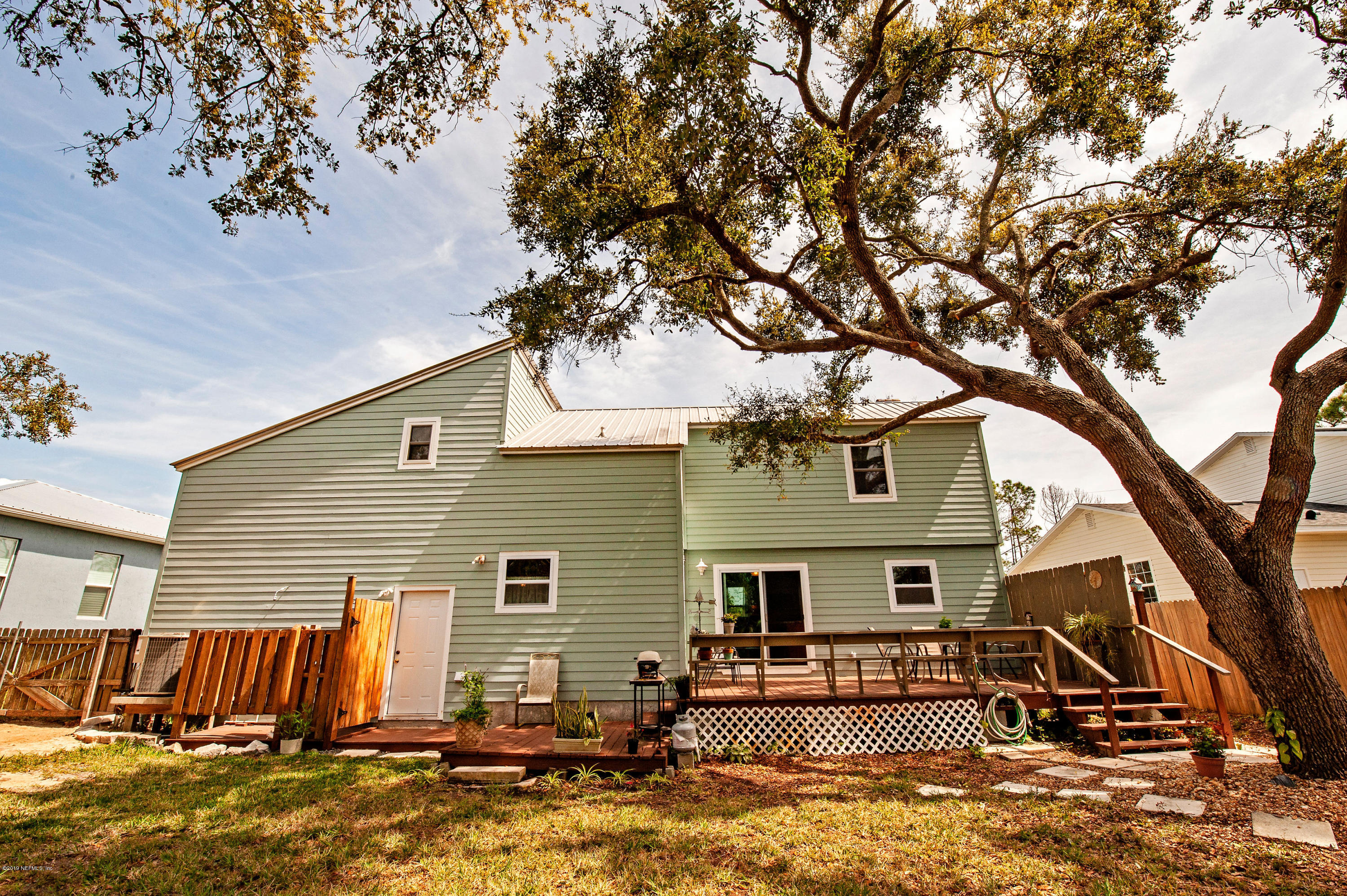 5331 SOUNDVIEW AVE ST AUGUSTINE - 33