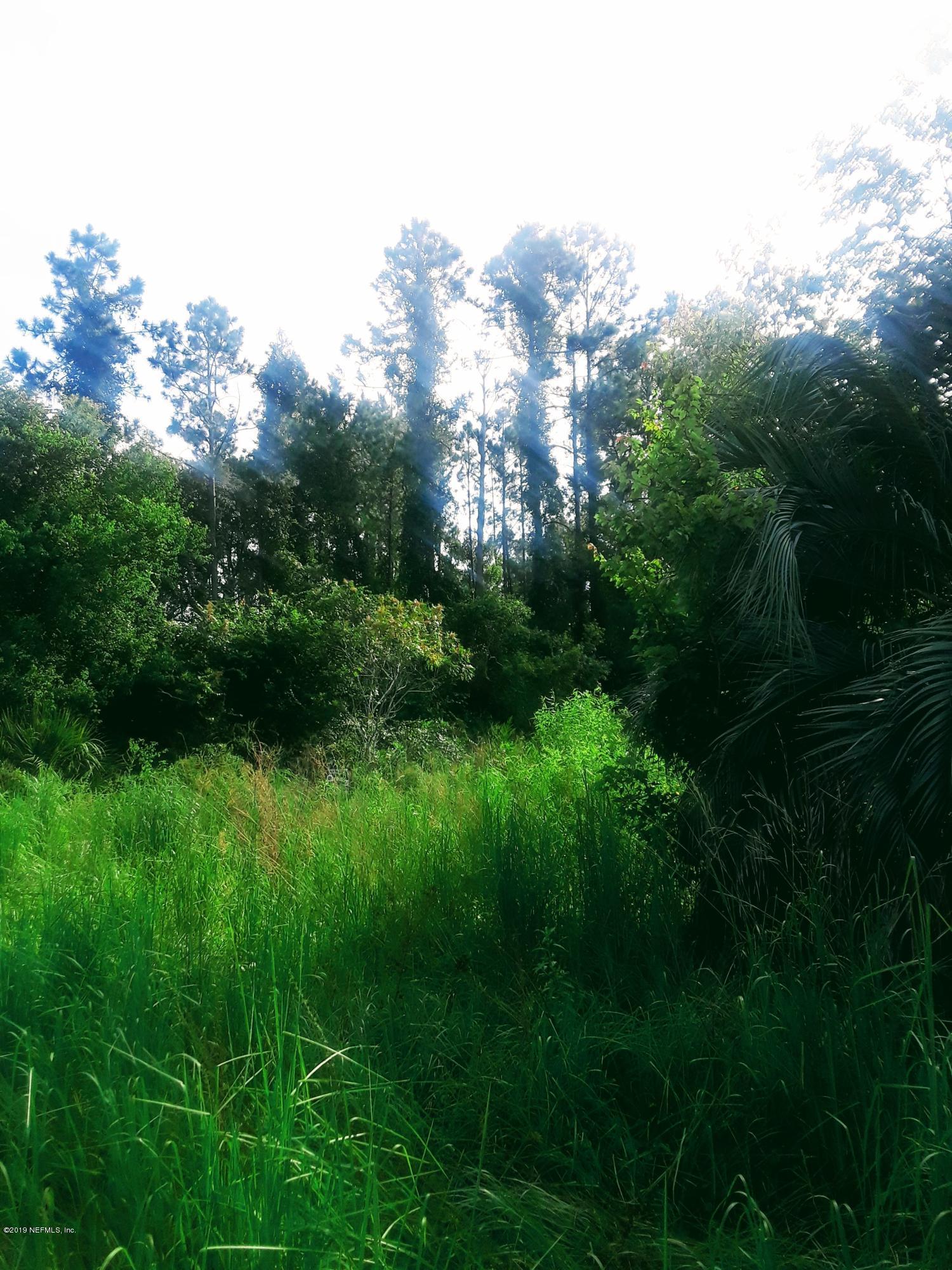 108 TIMBERWOOD, EAST PALATKA, FLORIDA 32131, ,Vacant land,For sale,TIMBERWOOD,949914