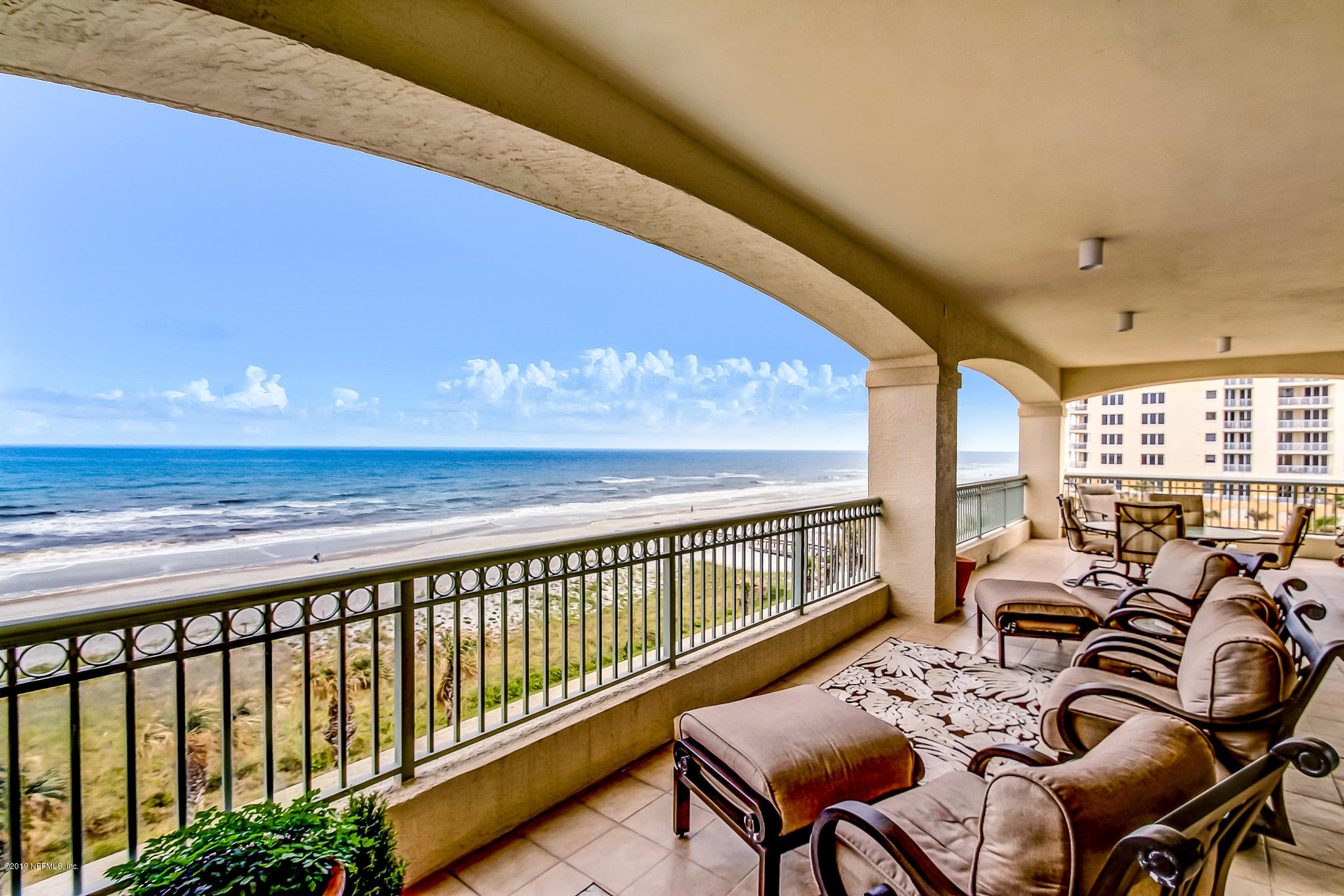 917  1ST ST S 402, one of homes for sale in Jacksonville Beach