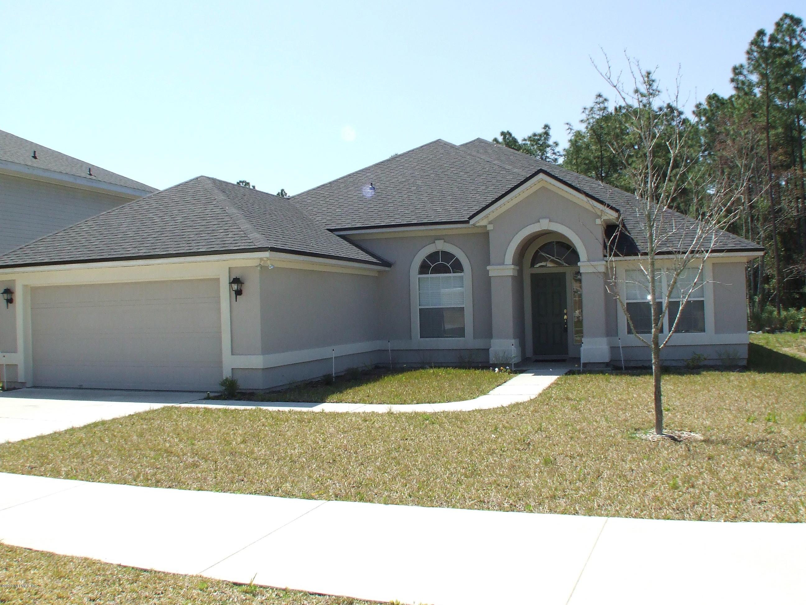 Photo of 11492 OAKLAWN, JACKSONVILLE, FL 32218