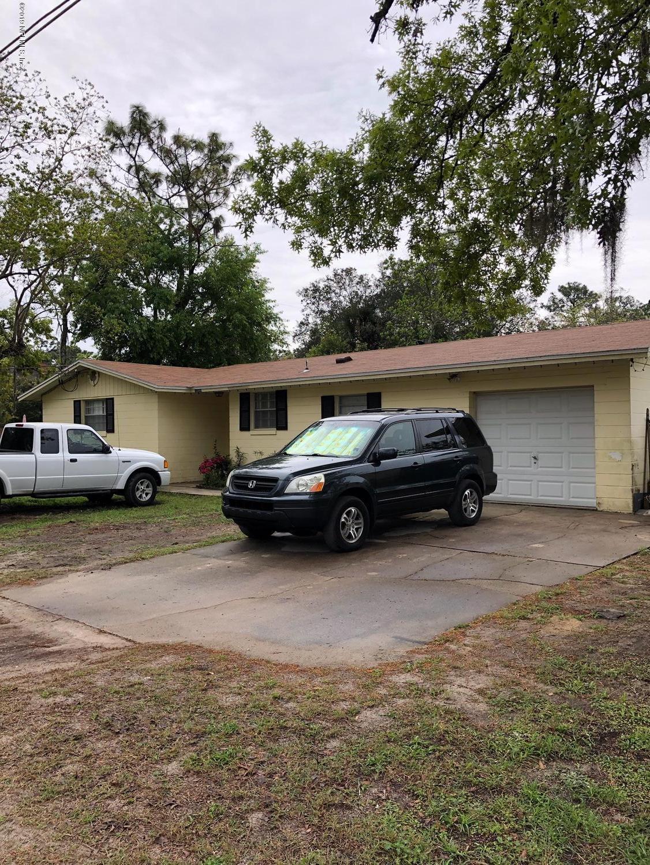 Photo of 12080 CANNES, JACKSONVILLE, FL 32224