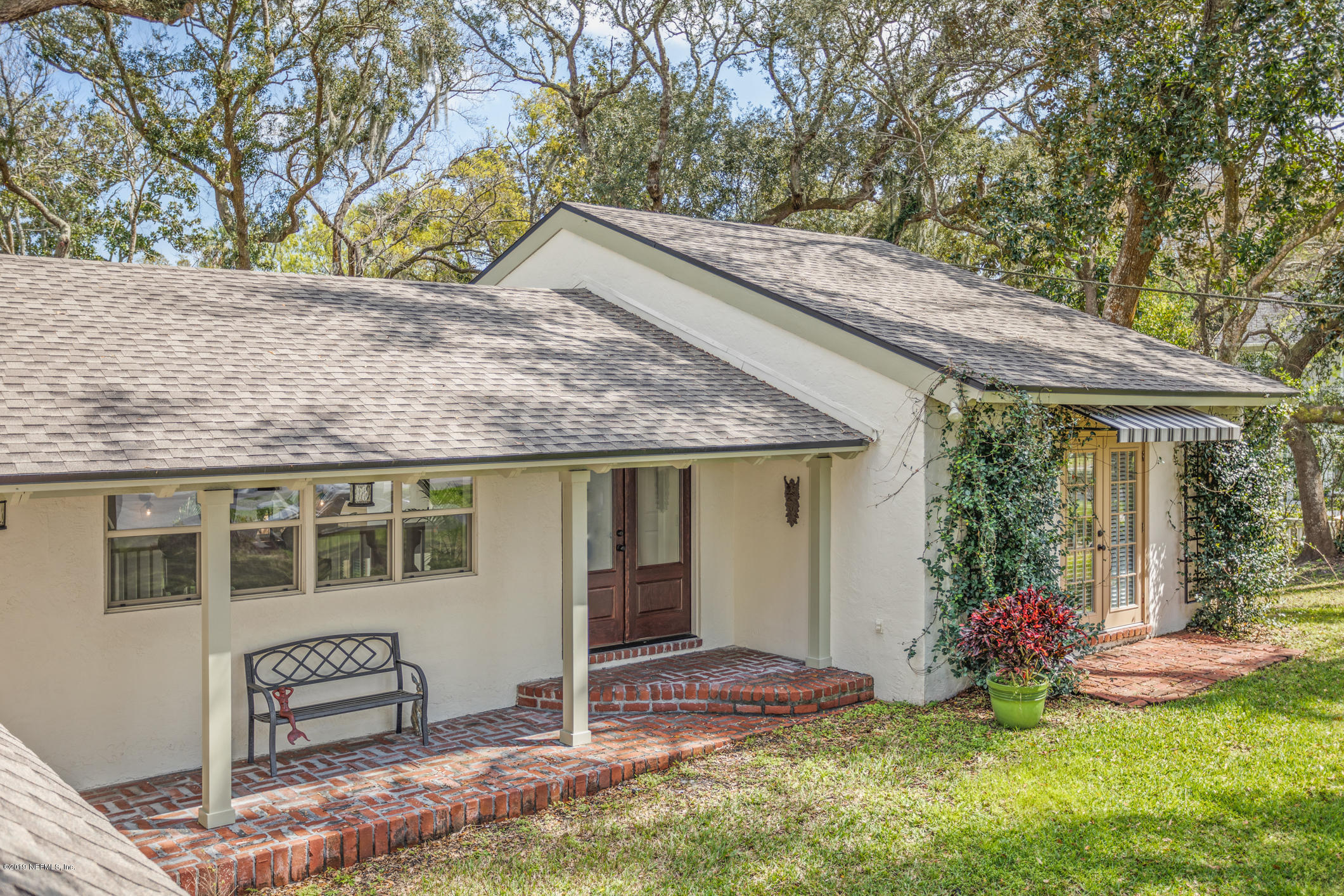 1645  SELVA MARINA DR, Atlantic Beach in DUVAL County, FL 32233 Home for Sale