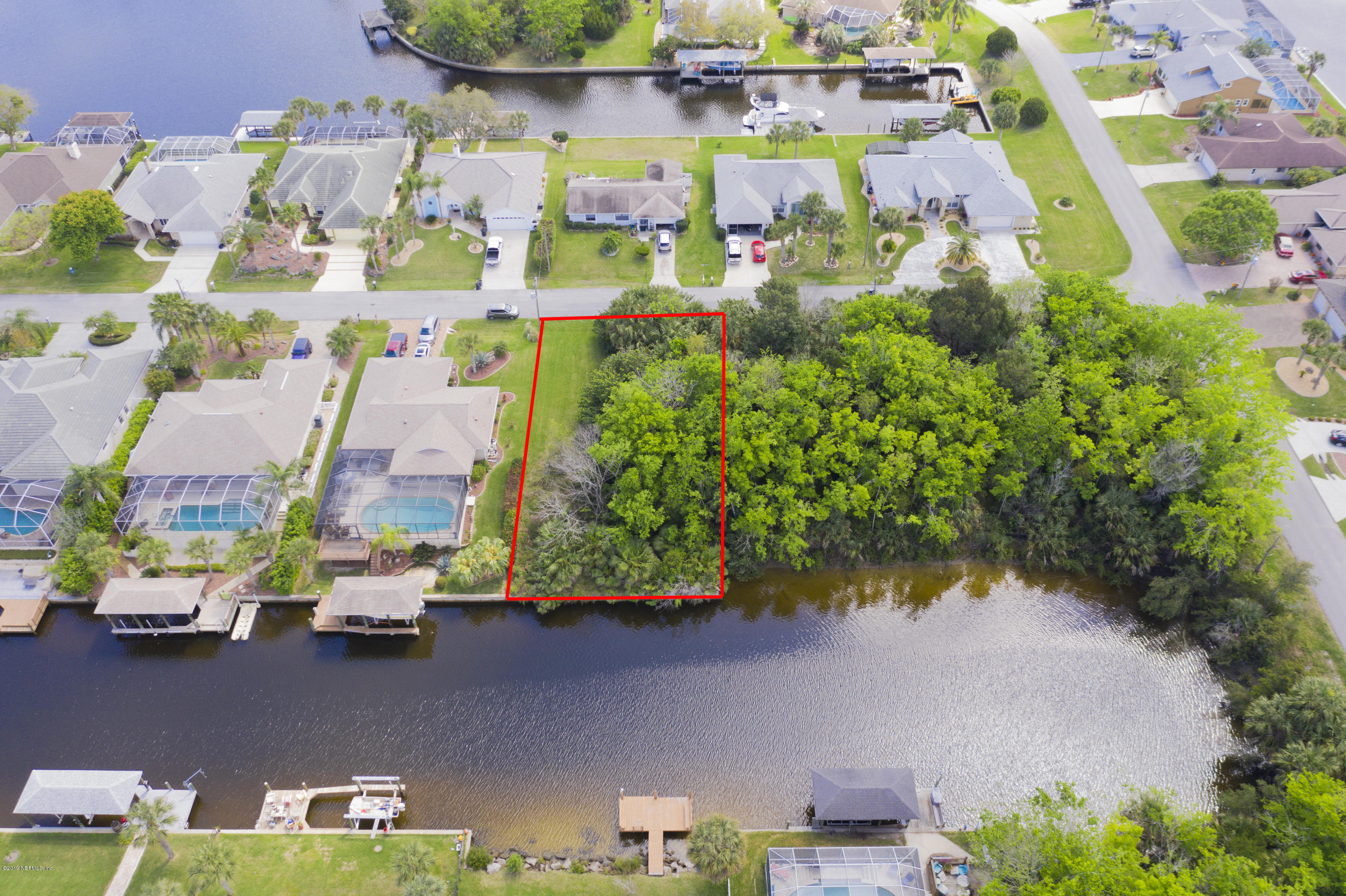 9 COOLIDGE, PALM COAST, FLORIDA 32137, ,Vacant land,For sale,COOLIDGE,985393