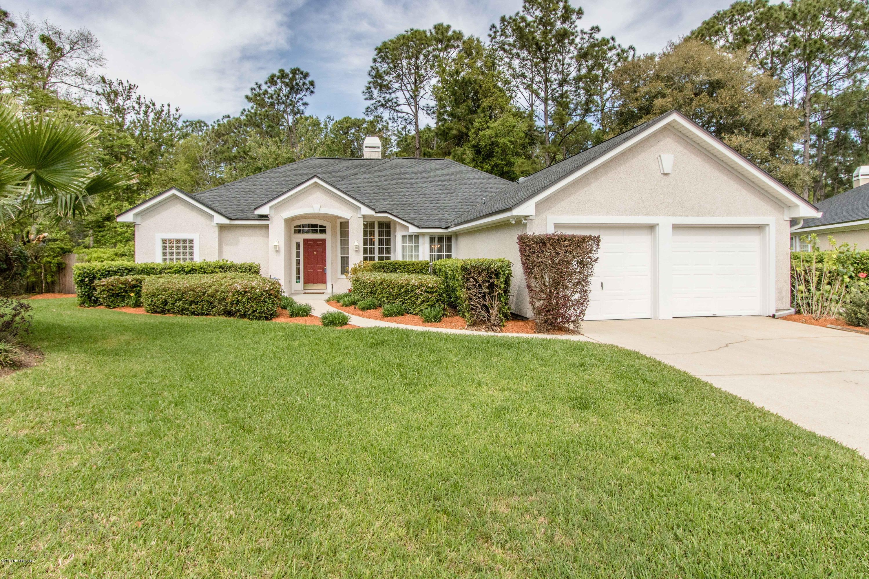 1727  FIDDLERS RIDGE DR,Fleming Island  FL