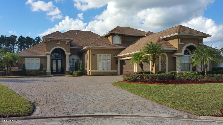 1149 W KESLEY LN, Jacksonville, Florida