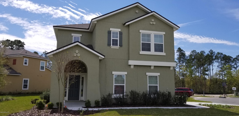 1163 LAUREL VALLEY- ORANGE PARK- FLORIDA 32065, 4 Bedrooms Bedrooms, ,3 BathroomsBathrooms,Residential - single family,For sale,LAUREL VALLEY,944912