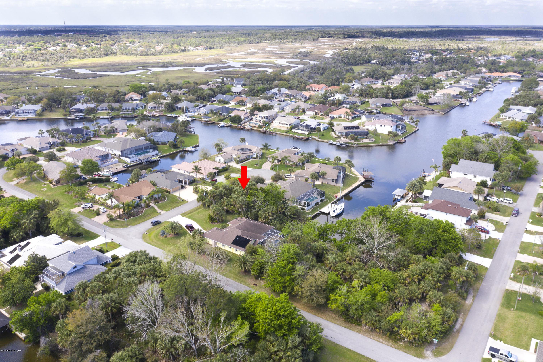 4 CROW, PALM COAST, FLORIDA 32137, ,Vacant land,For sale,CROW,985469
