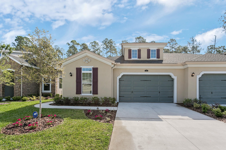 Photo of 213 WINGSTONE, JACKSONVILLE, FL 32081