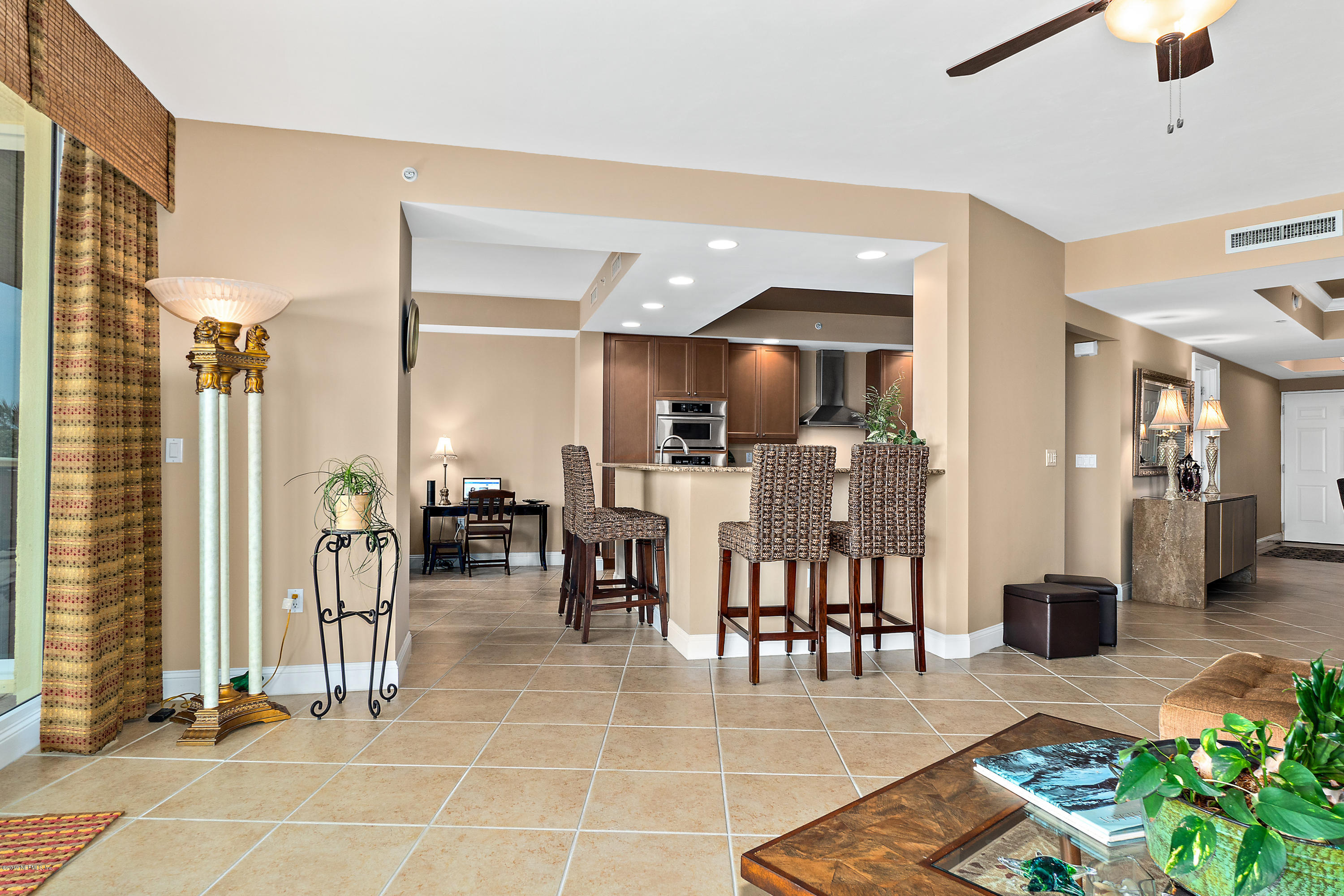 20 PORTO MAR, PALM COAST, FLORIDA 32137, 2 Bedrooms Bedrooms, ,2 BathroomsBathrooms,Condo,For sale,PORTO MAR,985414