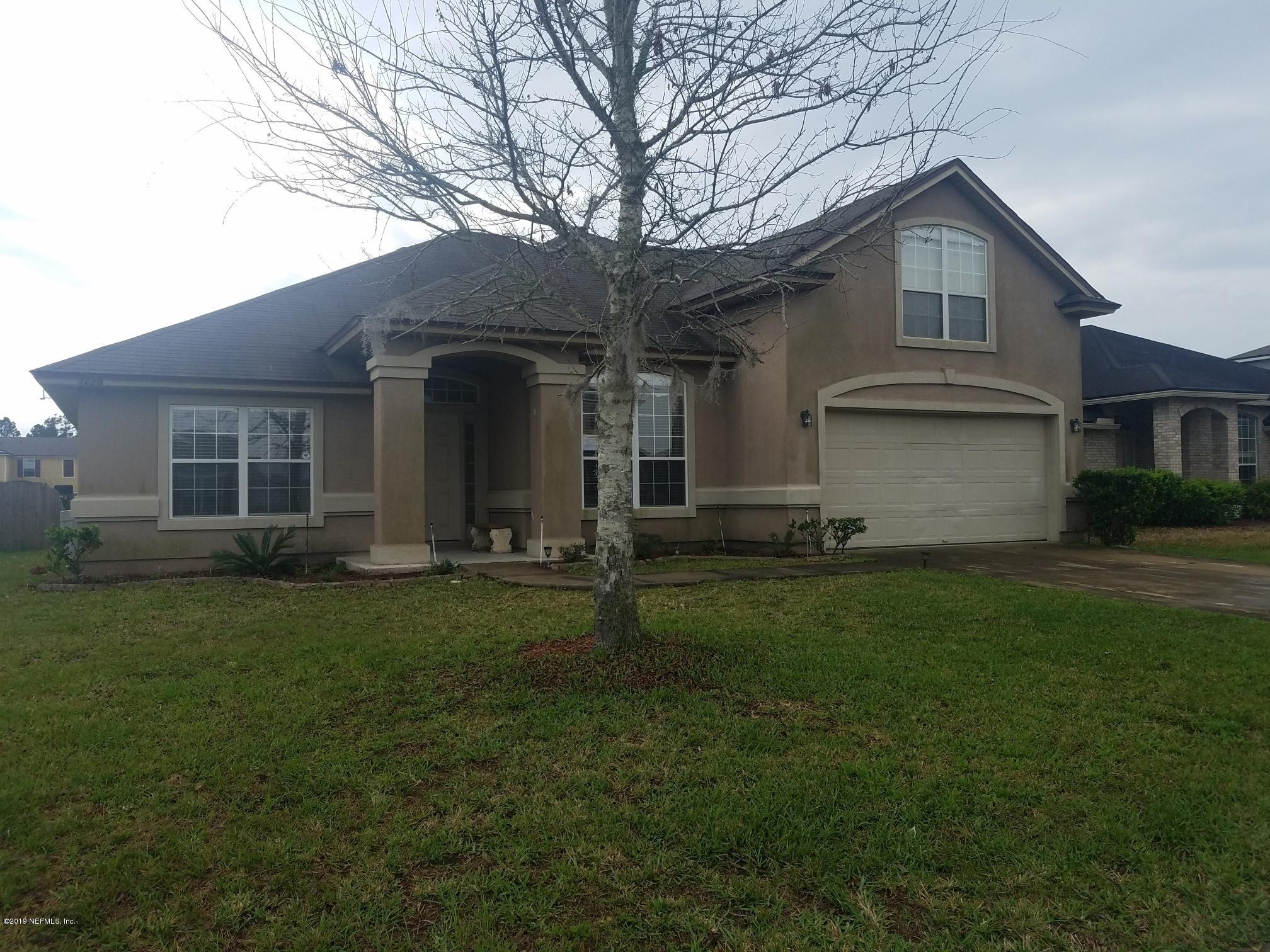 Photo of 3220 CANYON FALLS, GREEN COVE SPRINGS, FL 32043