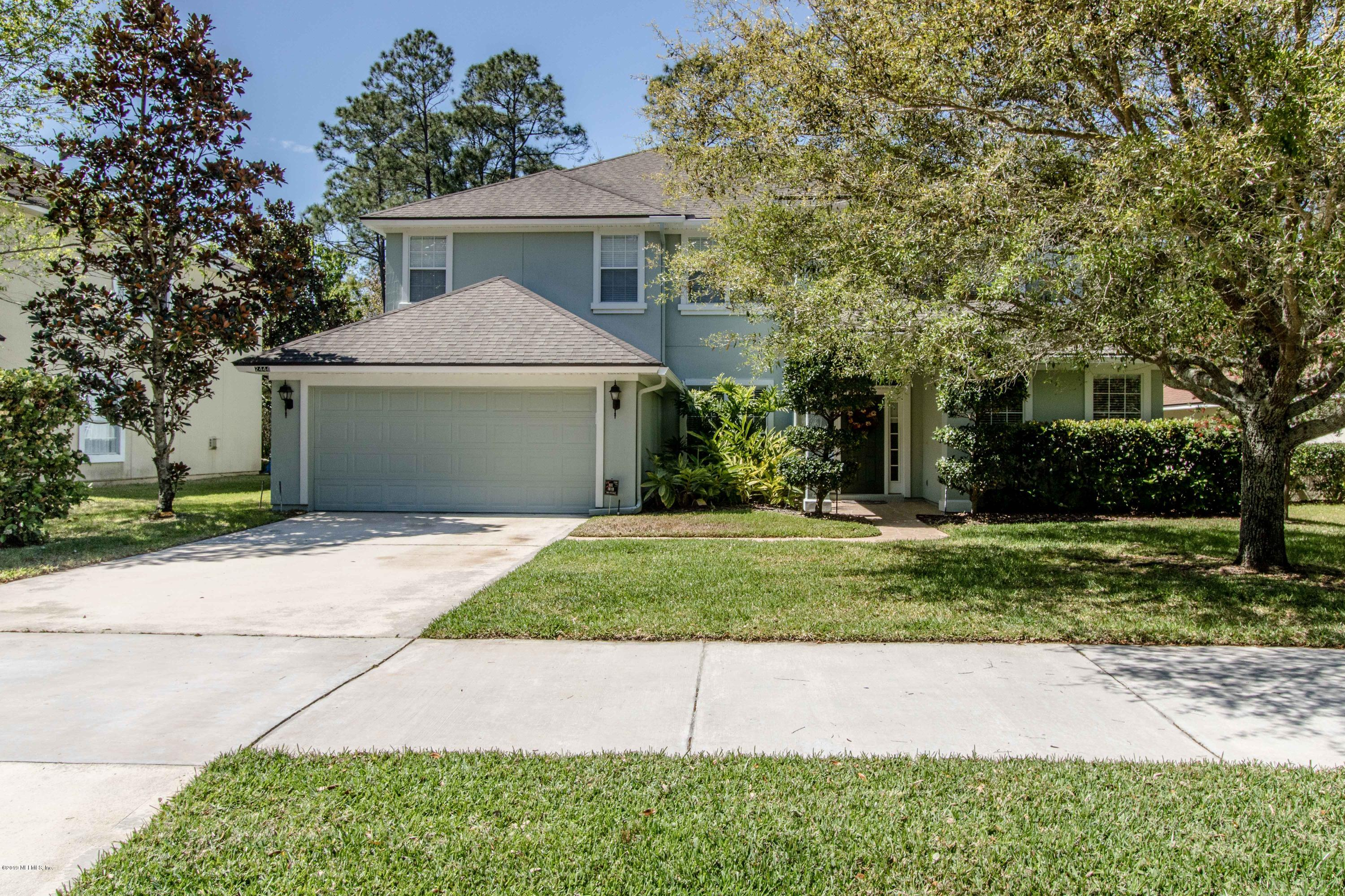 Photo of 2444 COUNTRY SIDE, FLEMING ISLAND, FL 32003