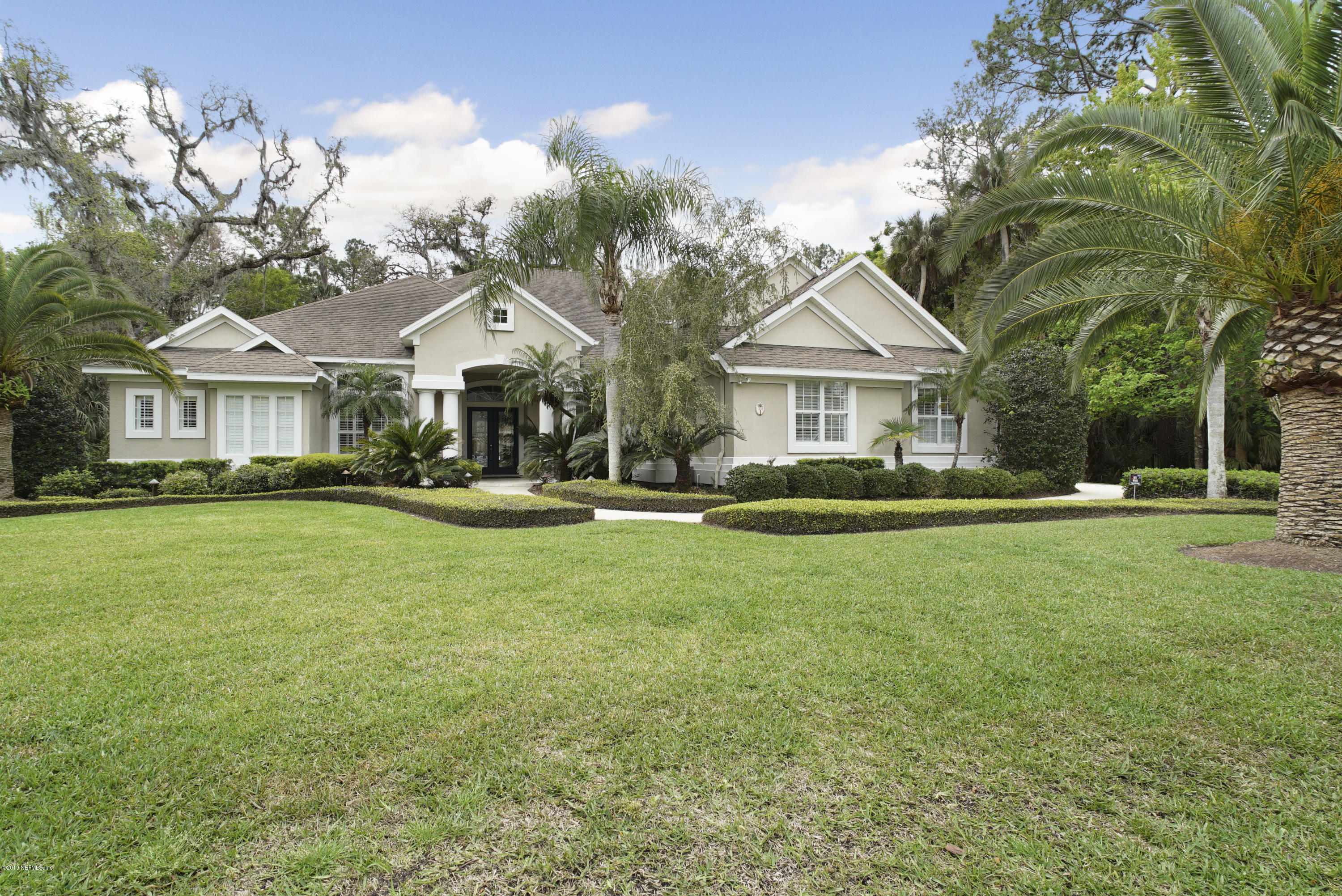 352  CLEARWATER DR, Ponte Vedra, Florida