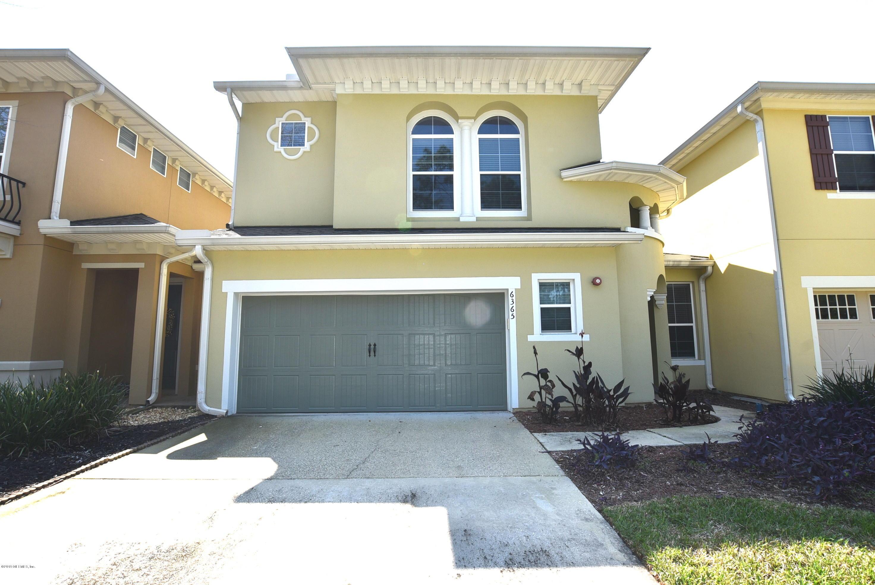 Photo of 6365 ECLIPSE, JACKSONVILLE, FL 32258