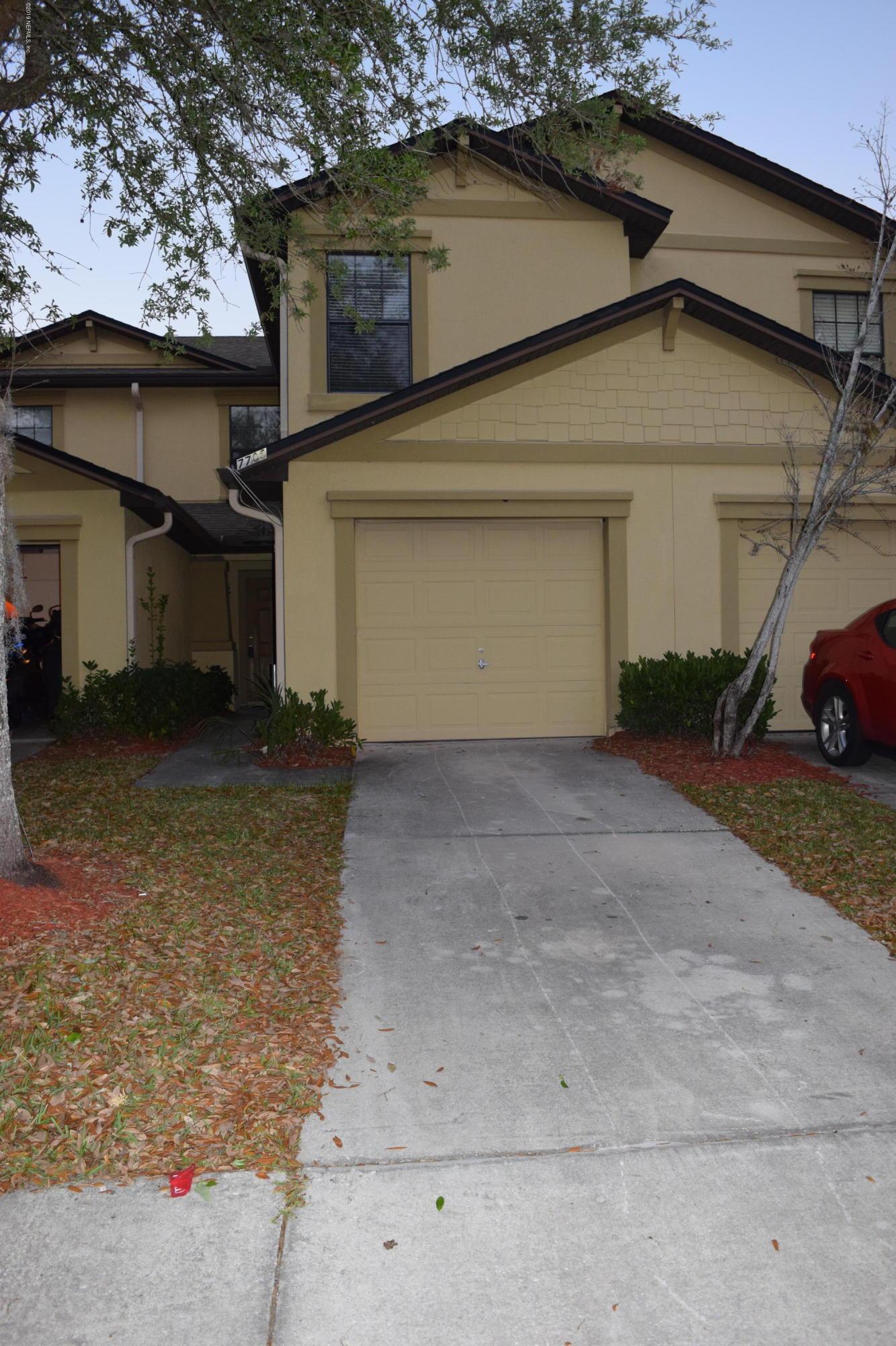 Photo of 7705 HIGHCHAIR, JACKSONVILLE, FL 32210