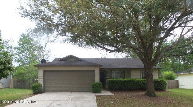 Photo of 1606 TWIN OAK, MIDDLEBURG, FL 32068
