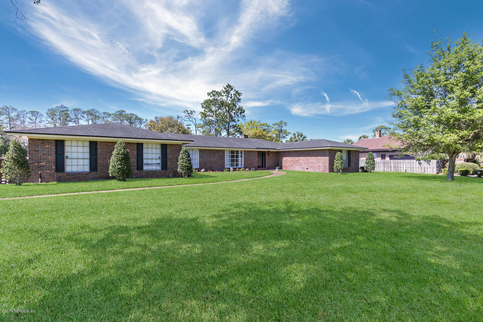 8216 HUNTERS GROVE, JACKSONVILLE, FLORIDA 32256, 5 Bedrooms Bedrooms, ,3 BathroomsBathrooms,Residential - single family,For sale,HUNTERS GROVE,985970