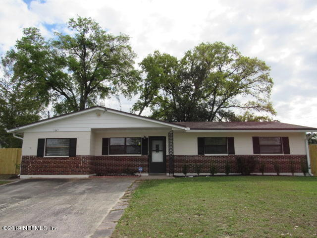 Photo of 5847 TRIUMPH, JACKSONVILLE, FL 32244
