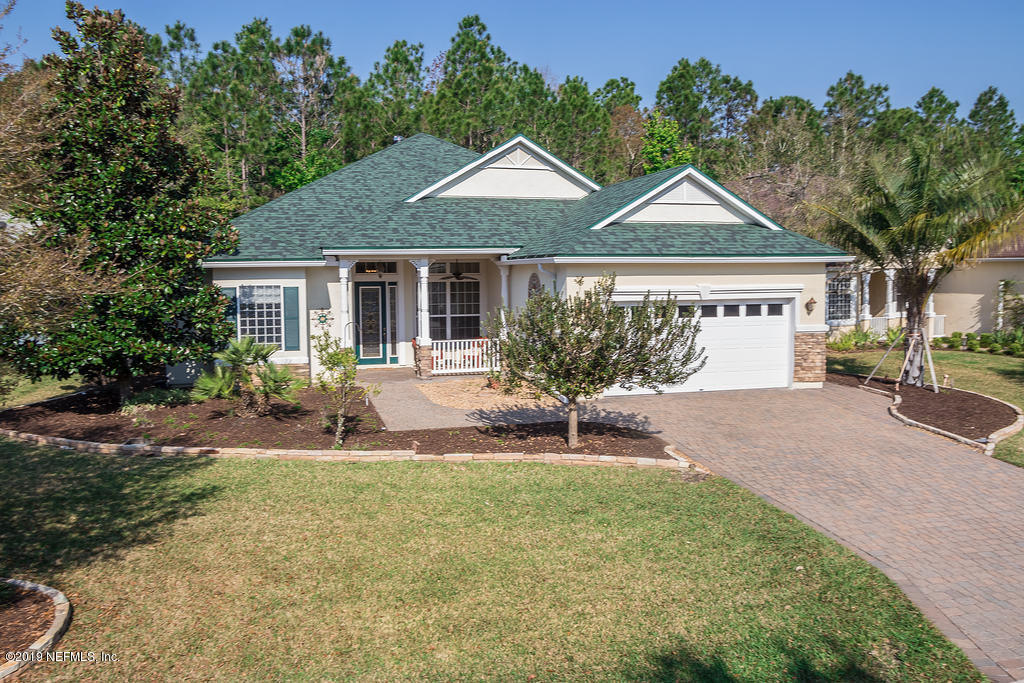 1105 INVERNESS DR ST AUGUSTINE - 28
