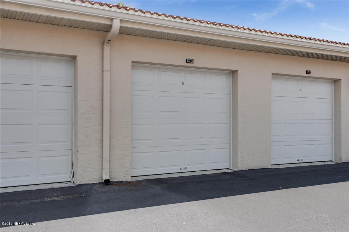 13846 ATLANTIC, JACKSONVILLE, FLORIDA 32225, 3 Bedrooms Bedrooms, ,3 BathroomsBathrooms,Condo,For sale,ATLANTIC,989861
