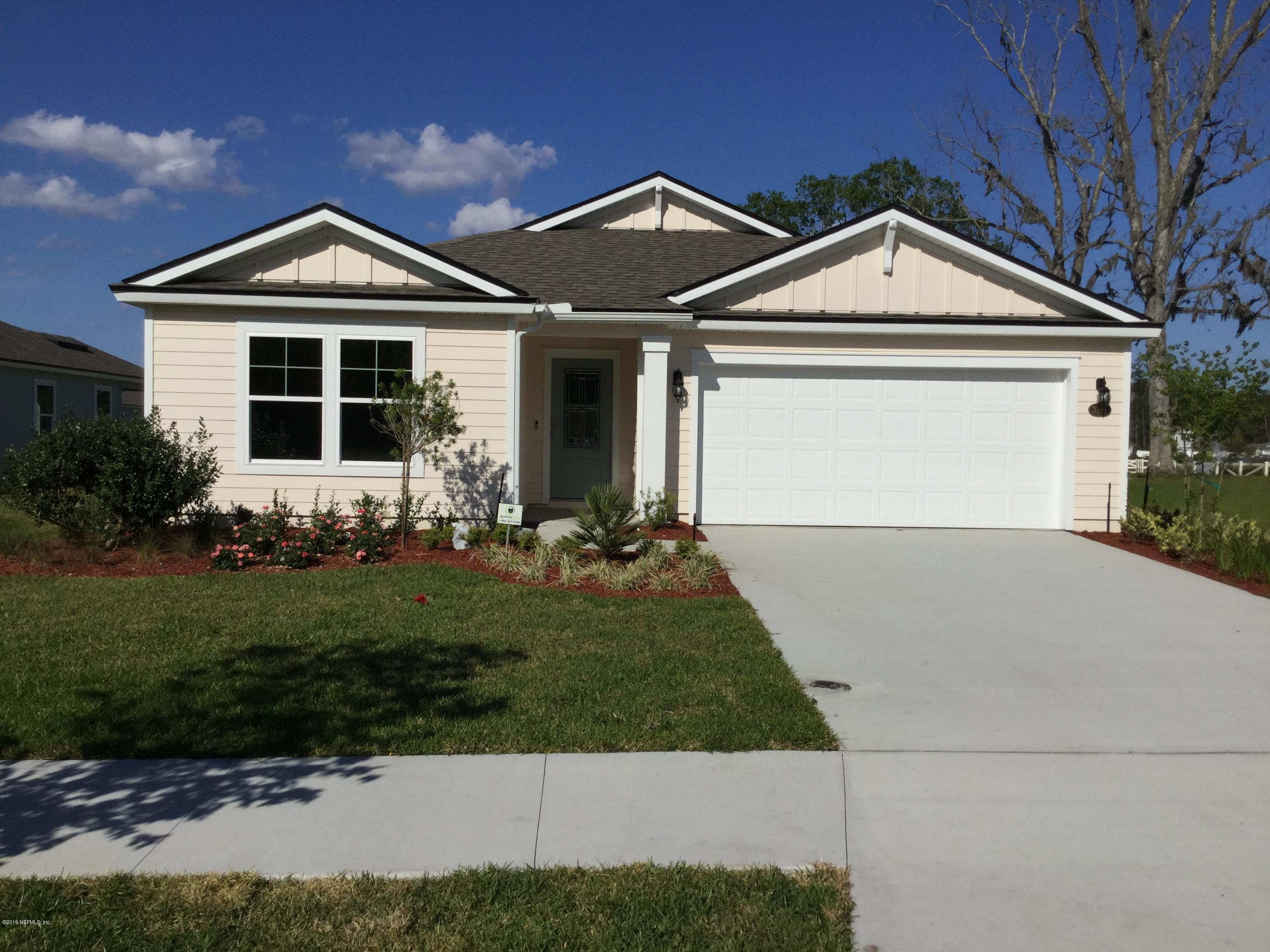 Photo of 3191 NOBLE, GREEN COVE SPRINGS, FL 32043