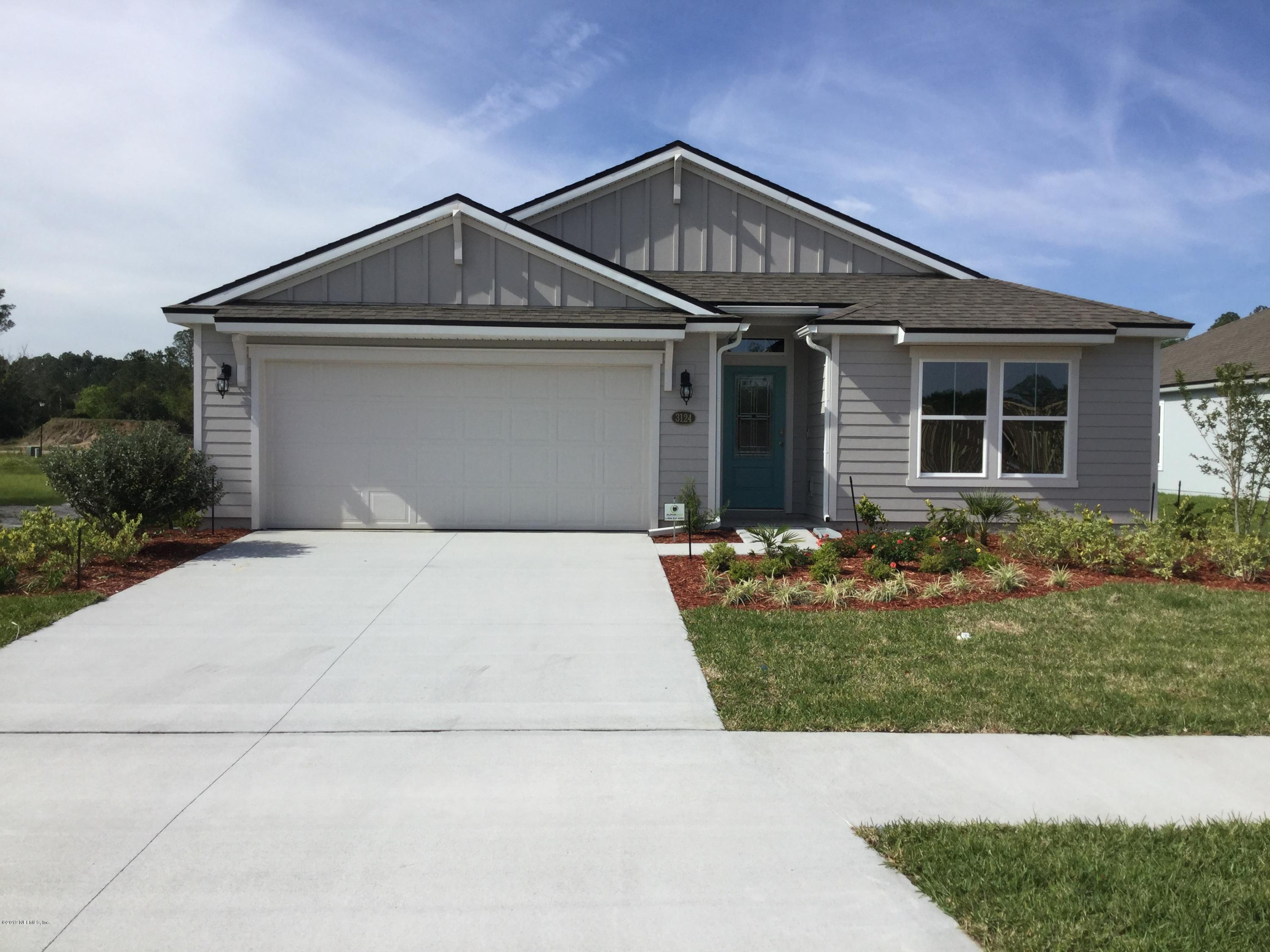 Photo of 3124 PRETTY, GREEN COVE SPRINGS, FL 32043