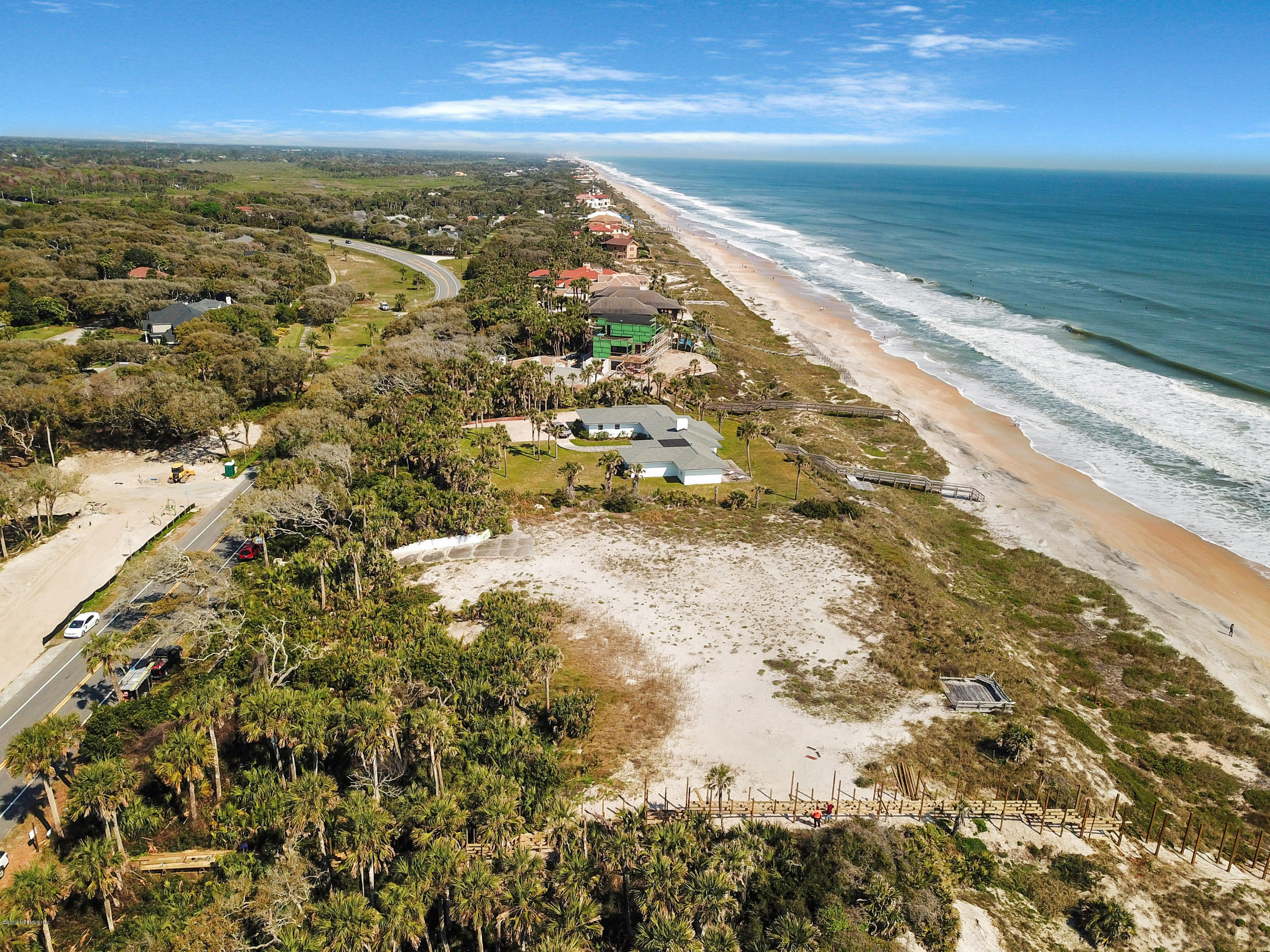 1141 PONTE VEDRA, PONTE VEDRA BEACH, FLORIDA 32082, ,Vacant land,For sale,PONTE VEDRA,986263