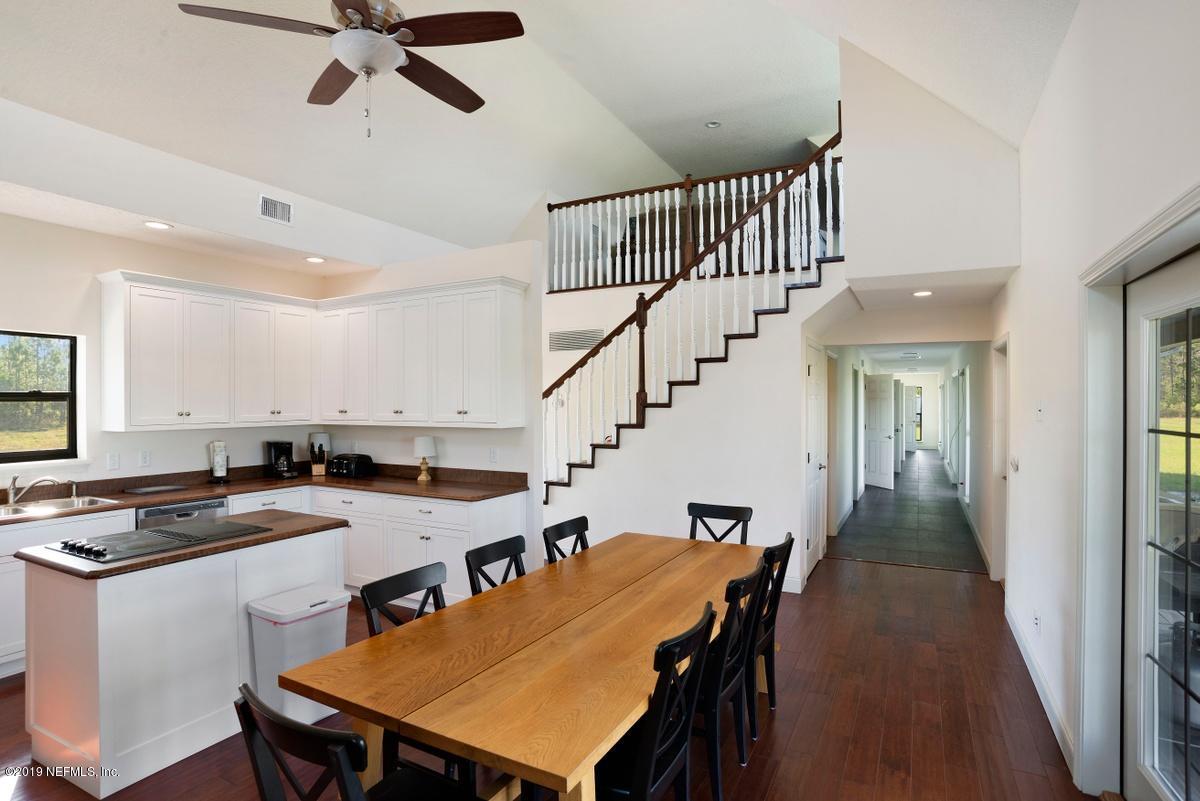 401 MILLICAN, PALATKA, FLORIDA 32177, 4 Bedrooms Bedrooms, ,2 BathroomsBathrooms,Residential,For sale,MILLICAN,987966