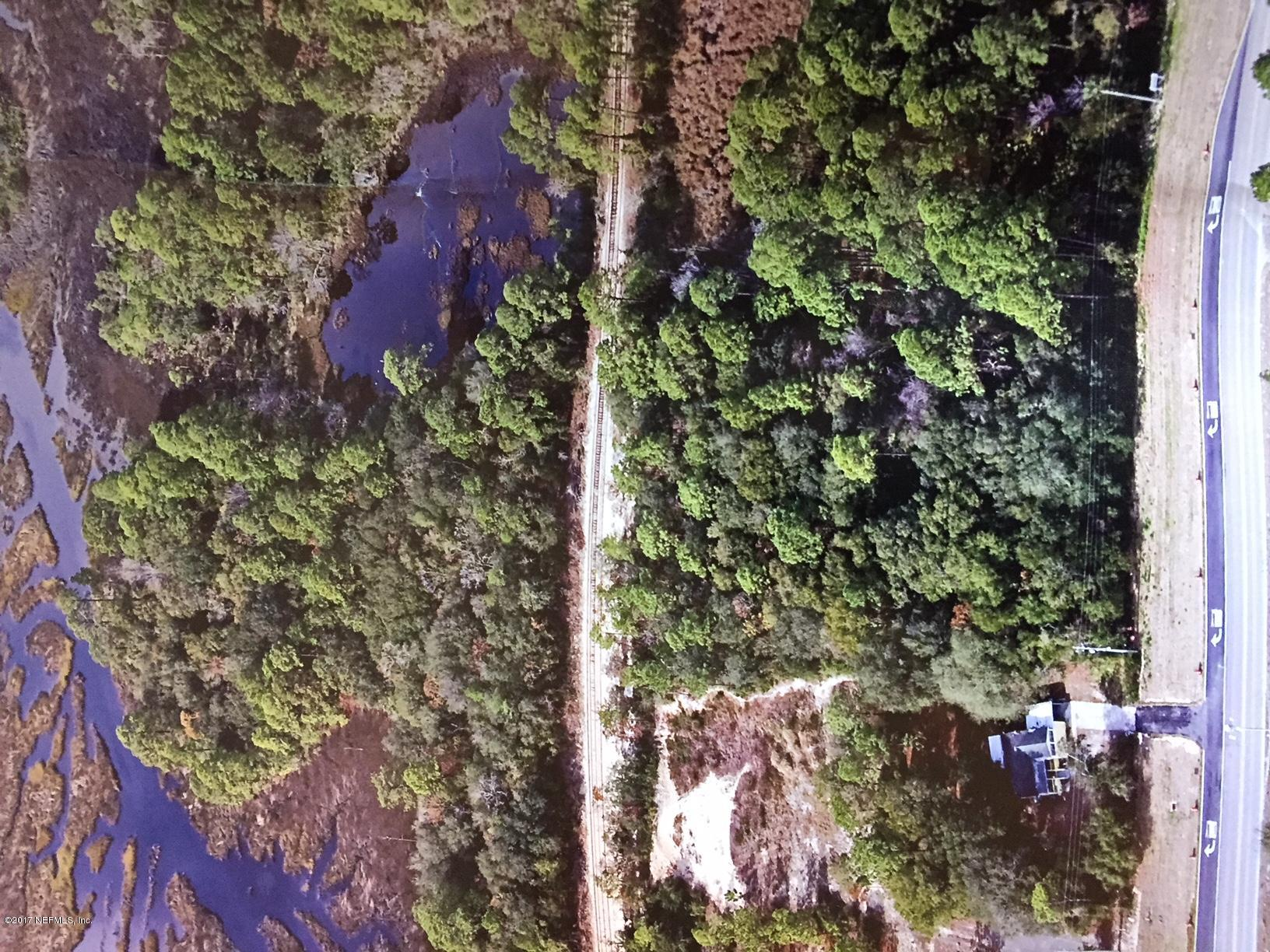 0 NEW BERLIN, JACKSONVILLE, FLORIDA 32226, ,Vacant land,For sale,NEW BERLIN,986513