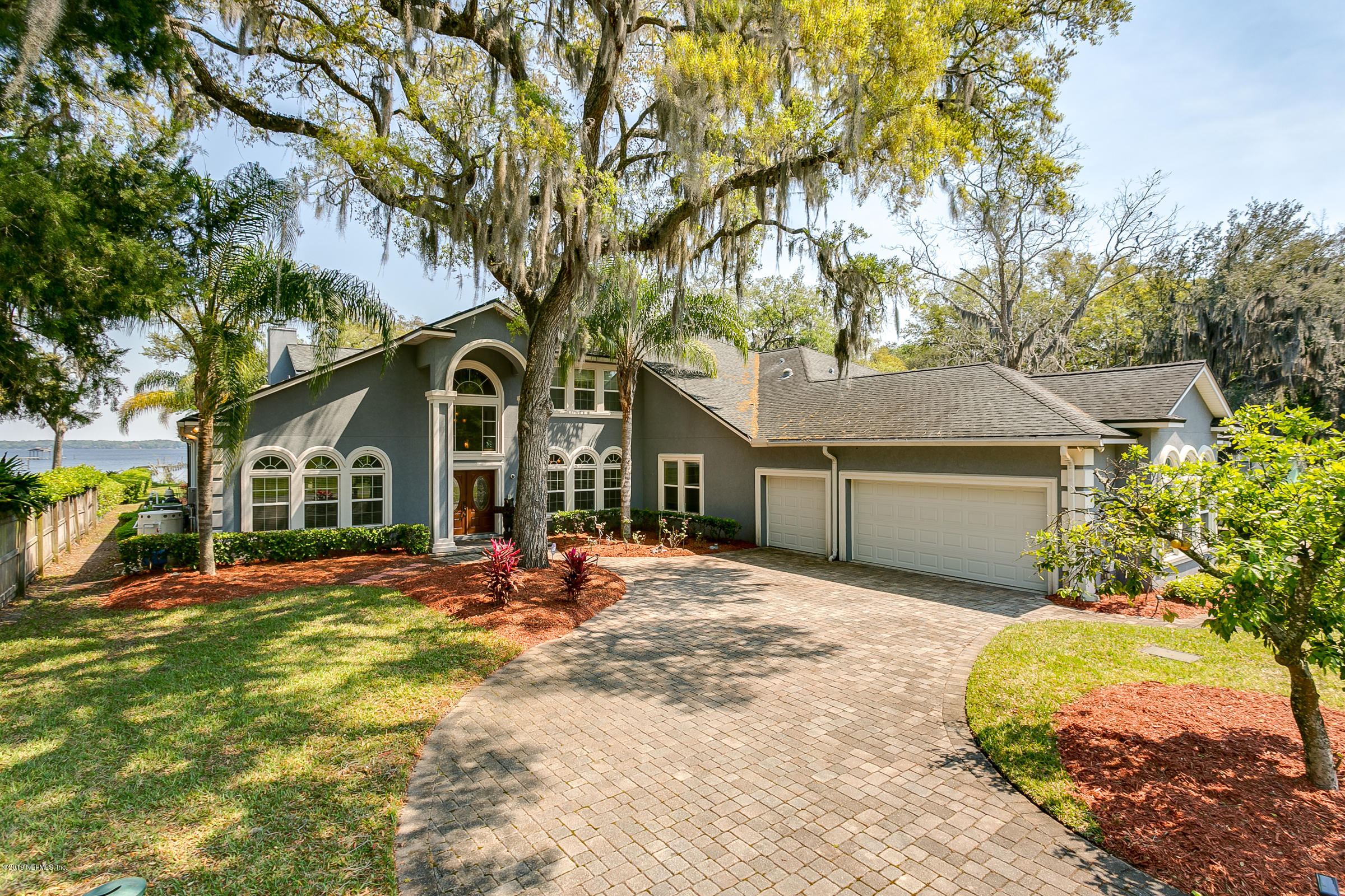 3717  WESTOVER RD, Fleming Island, Florida 4 Bedroom as one of Homes & Land Real Estate