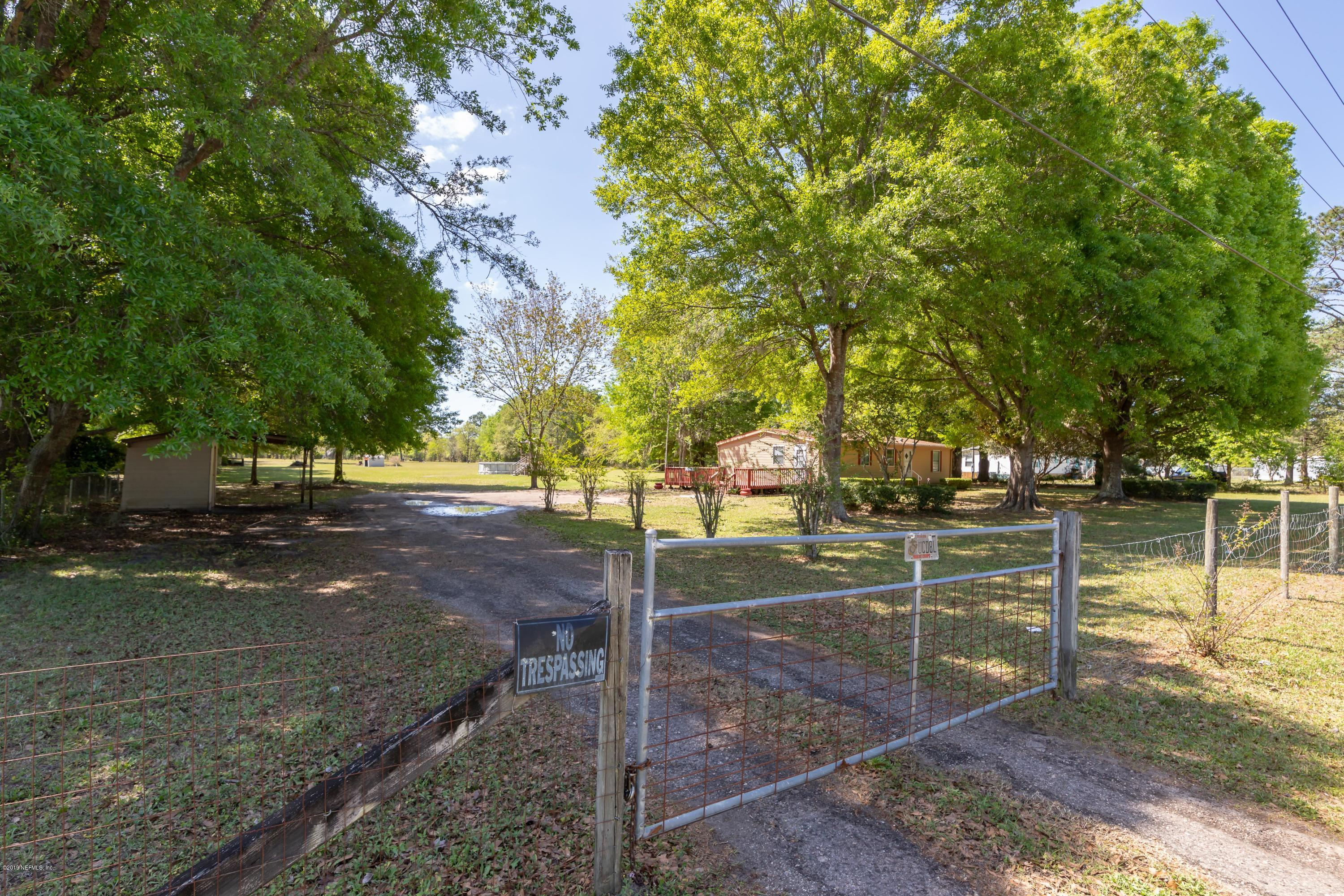 Photo of 2251 MALLARD, MIDDLEBURG, FL 32068