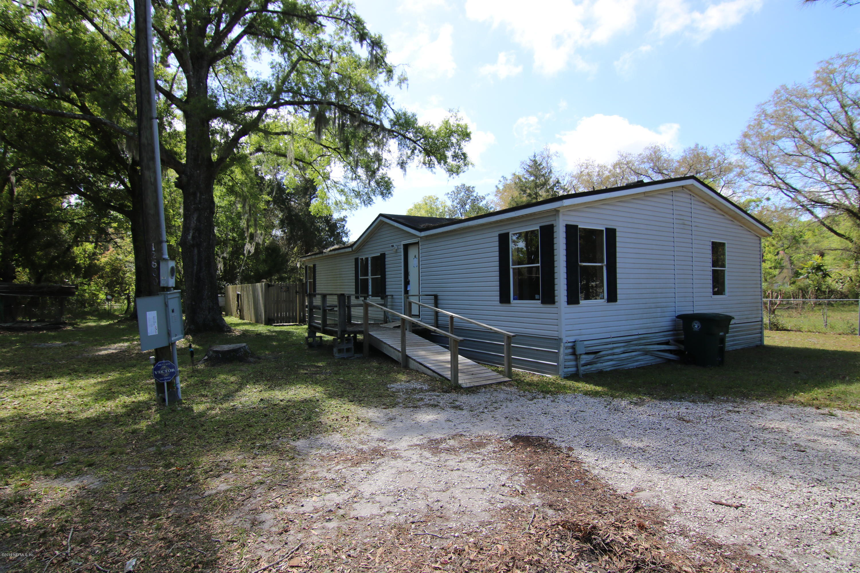Photo of 12600 SNYDER, JACKSONVILLE, FL 32256