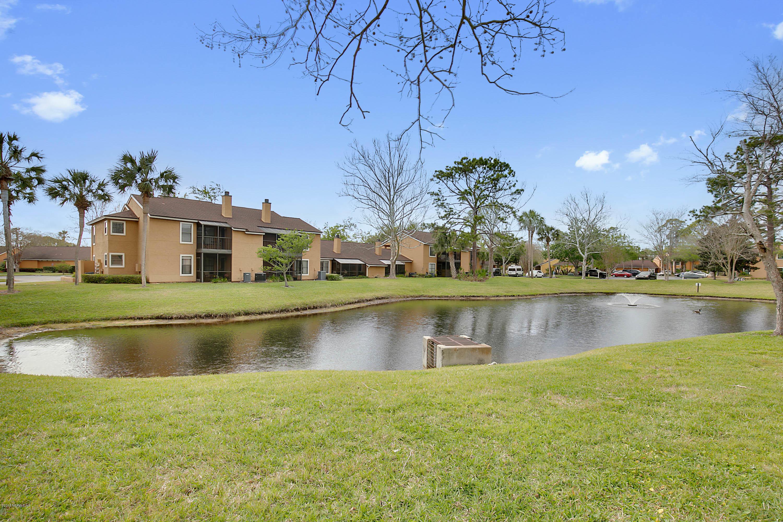 859  SHORELINE CIR, Ponte Vedra, Florida