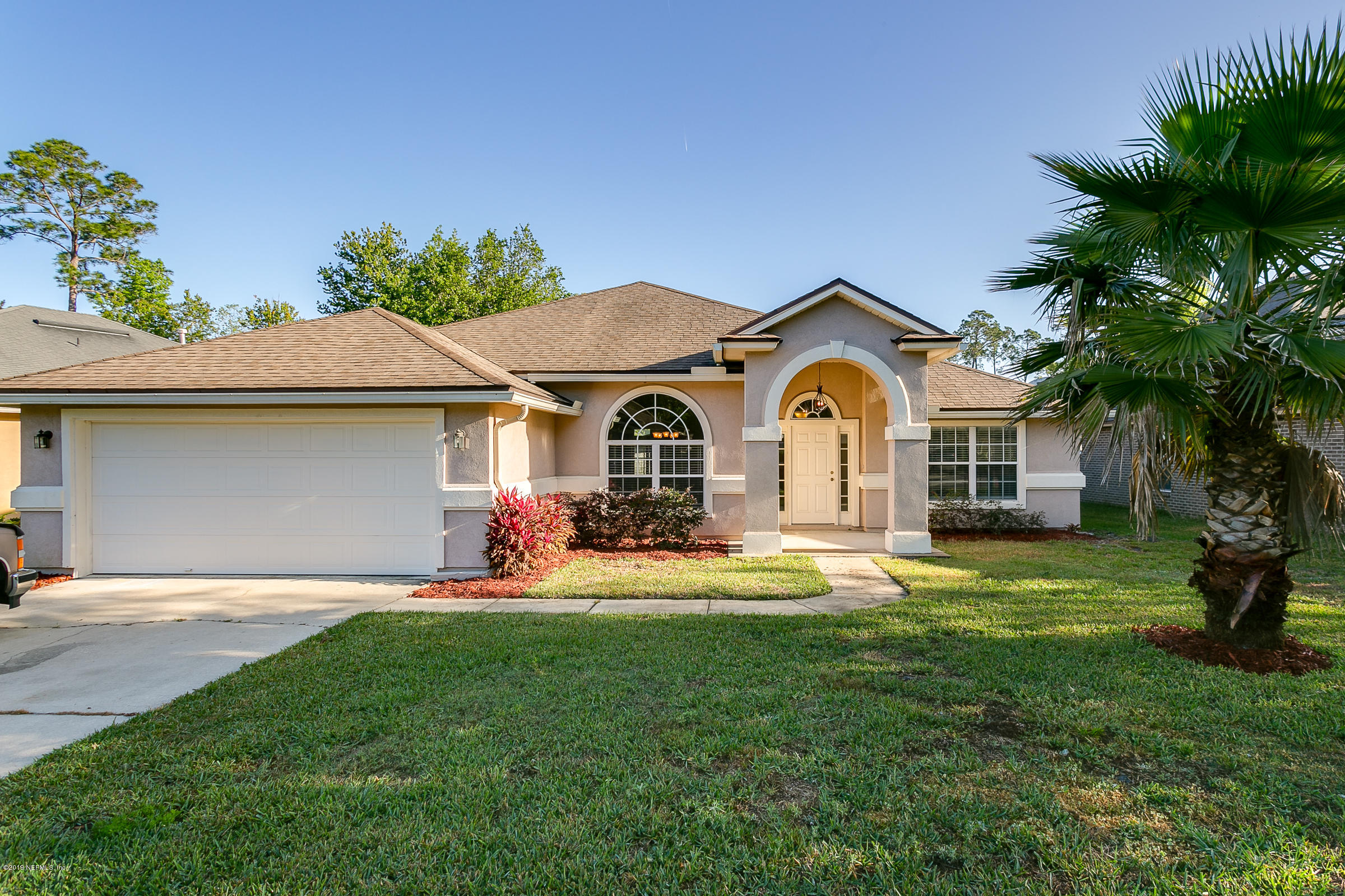 Photo of 3083 FIVE OAKS, GREEN COVE SPRINGS, FL 32043