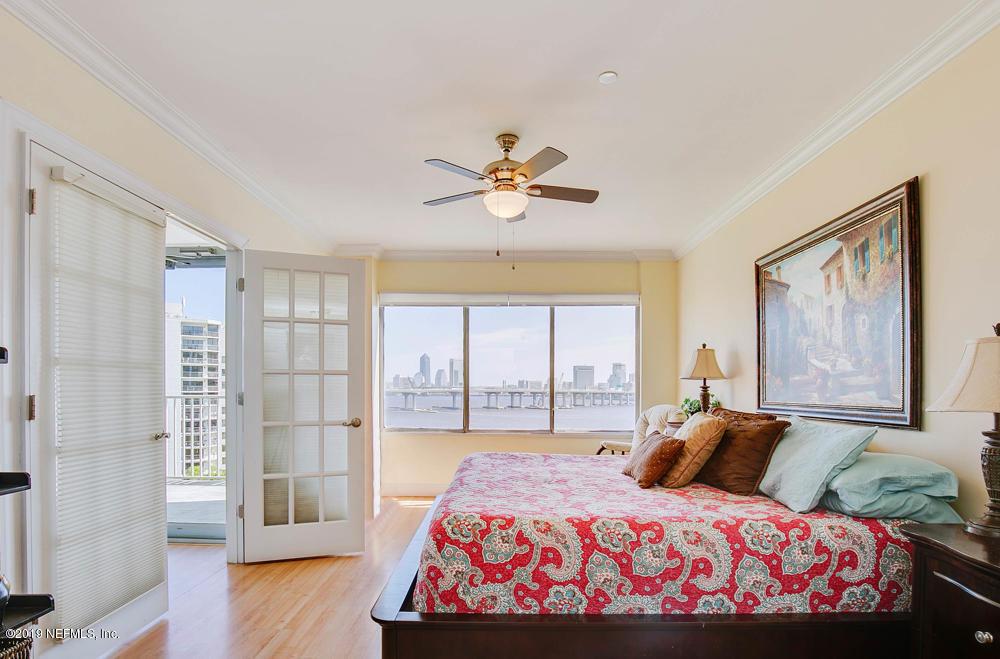 1560 LANCASTER- JACKSONVILLE- FLORIDA 32204, 1 Bedroom Bedrooms, ,1 BathroomBathrooms,Condo,For sale,LANCASTER,987390