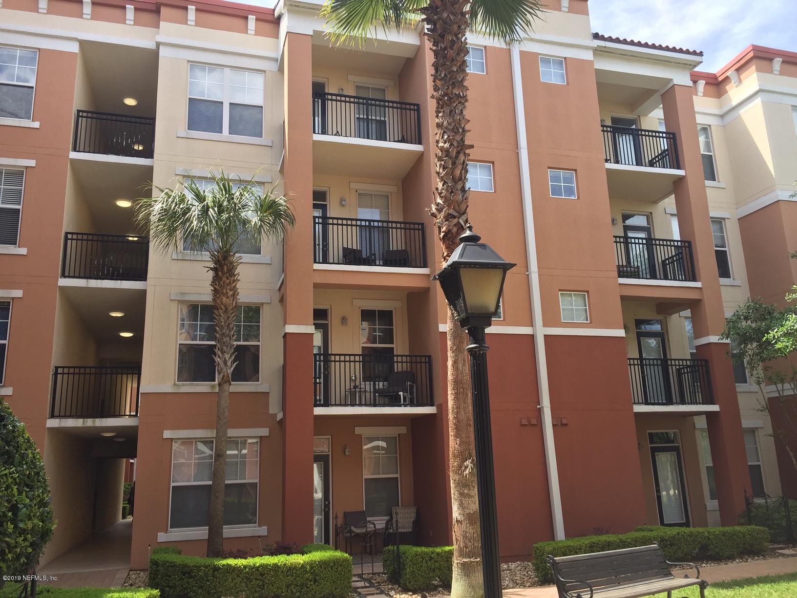 10435 MIDTOWN, JACKSONVILLE, FLORIDA 32246, 1 Bedroom Bedrooms, ,1 BathroomBathrooms,Condo,For sale,MIDTOWN,986942