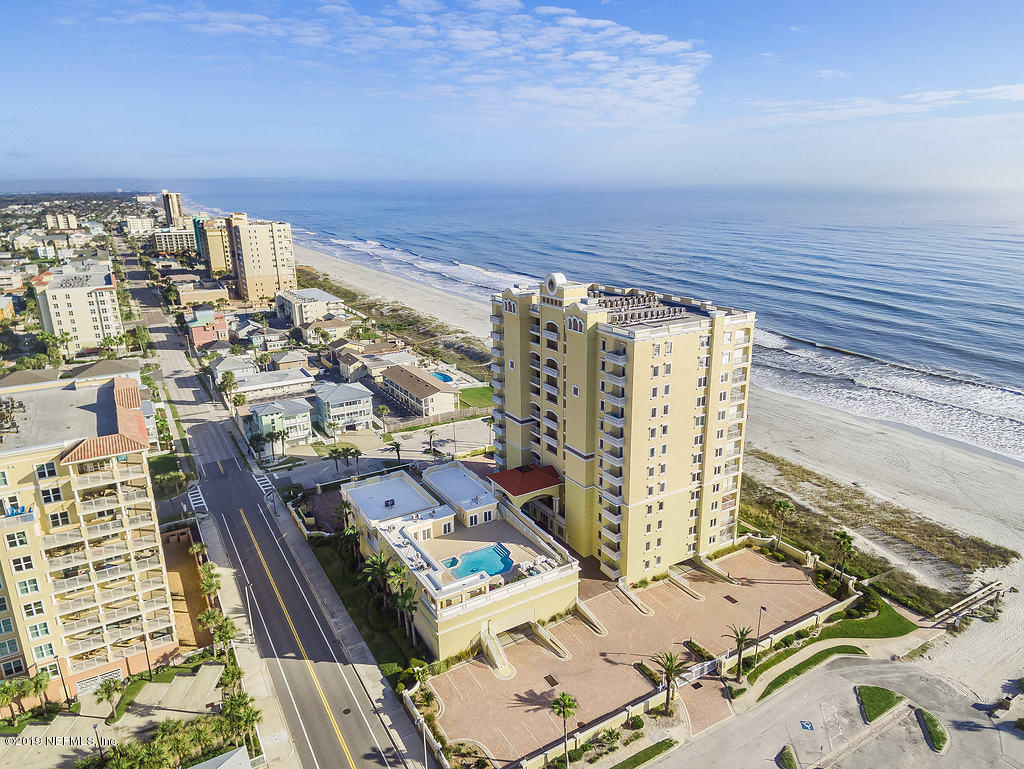 One of Jacksonville Beach 2 Bedroom Homes for Sale at 917  1ST ST N 303