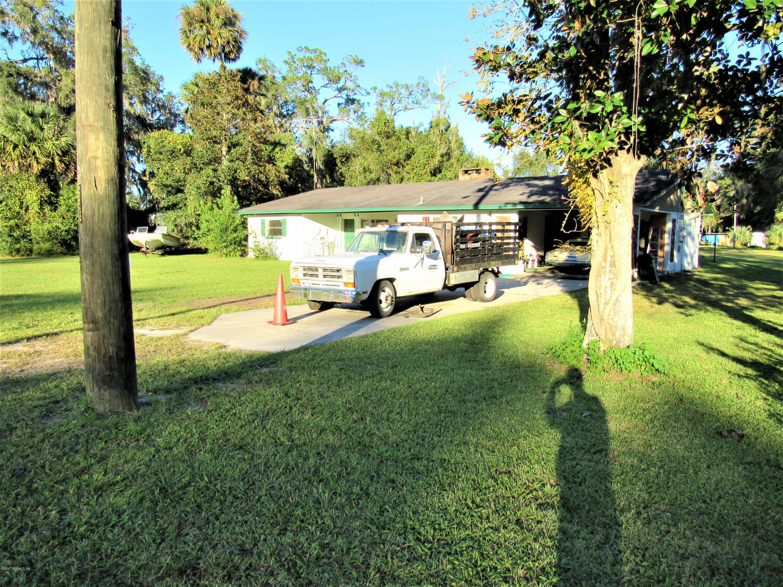766 3RD, WELAKA, FLORIDA 32193, ,Commercial,For sale,3RD,987633