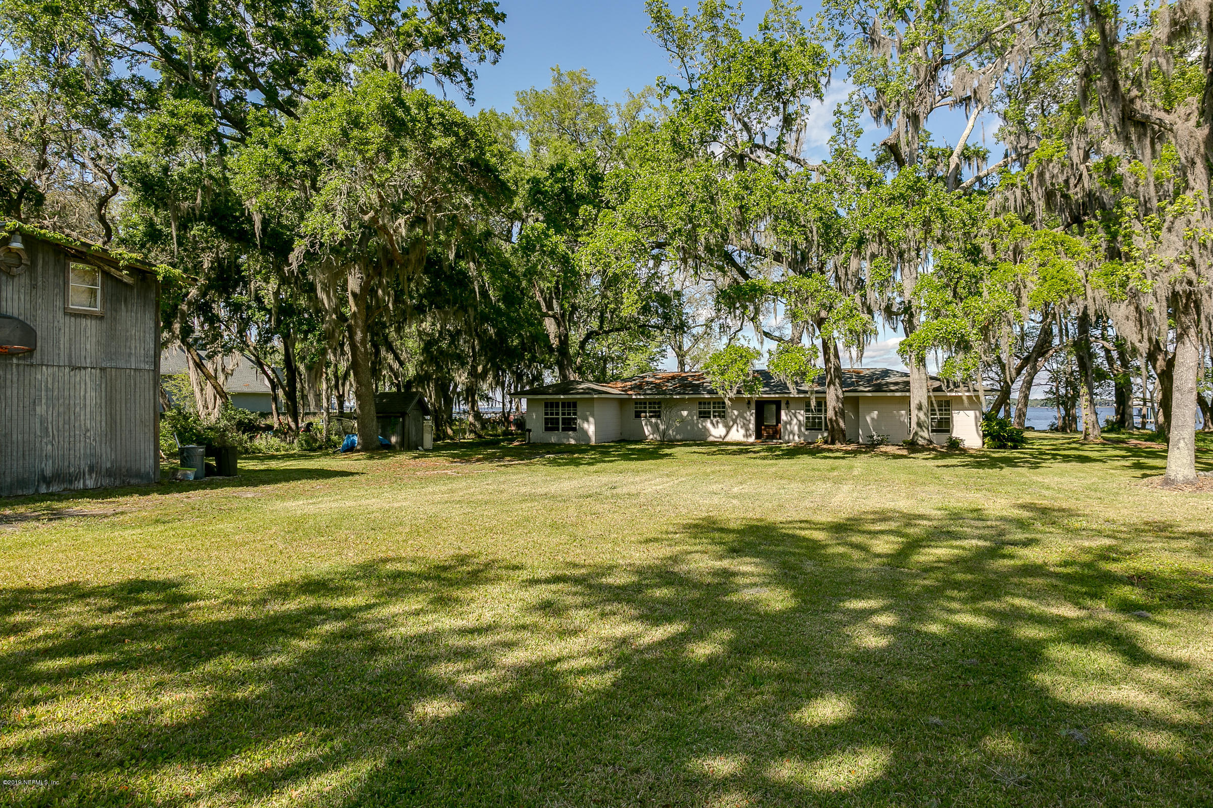 3749  WESTOVER RD, one of homes for sale in Fleming Island