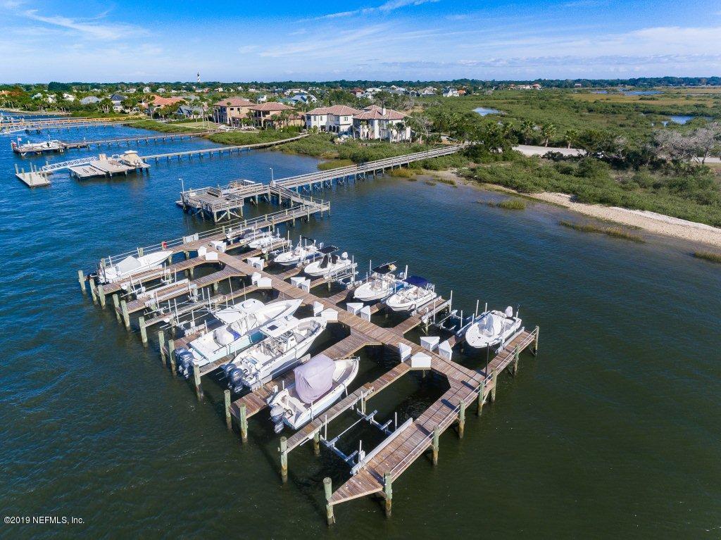 119 GAILLARDIA, ST AUGUSTINE, FLORIDA 32080, ,Vacant land,For sale,GAILLARDIA,987841