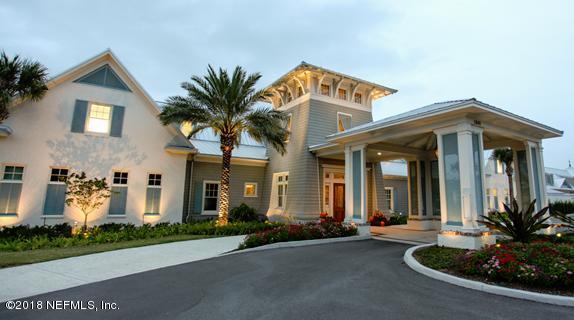 2233 SEMINOLE- ATLANTIC BEACH- FLORIDA 32233, 3 Bedrooms Bedrooms, ,2 BathroomsBathrooms,Condo,For sale,SEMINOLE,987855