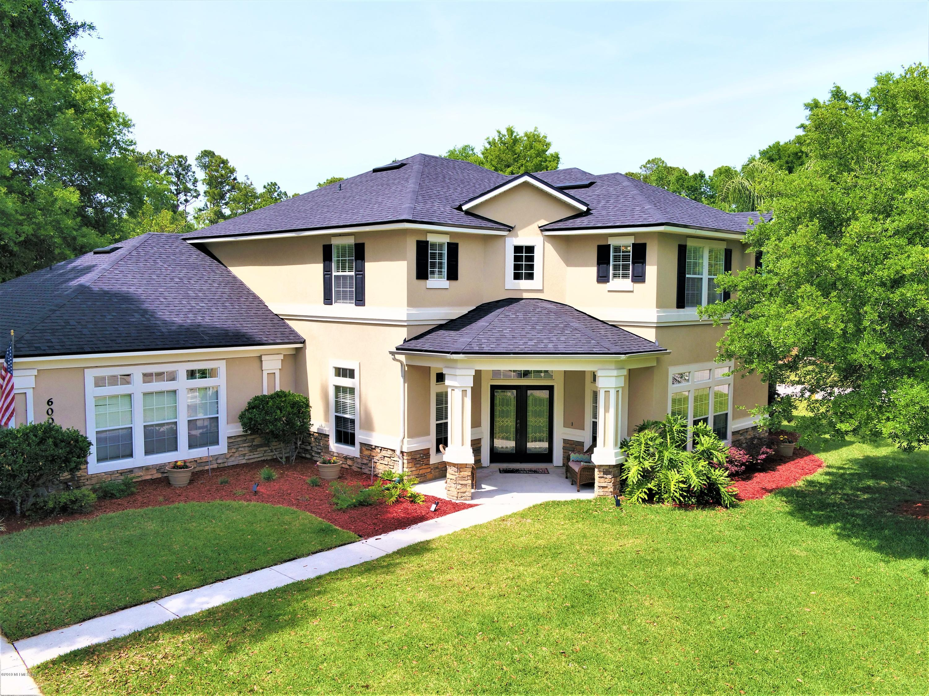600  SWEETWATER BRANCH LN, Julington Creek in ST. JOHNS County, FL 32259 Home for Sale
