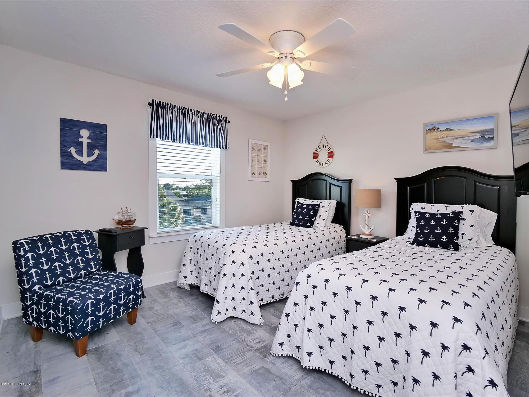 228 18TH AVE JACKSONVILLE BEACH - 28