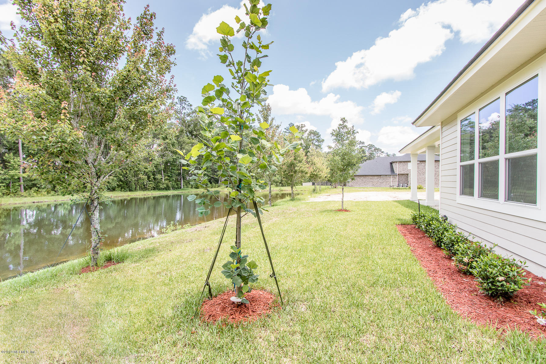 3 FOREST ACRES, JACKSONVILLE, FLORIDA 32234, 3 Bedrooms Bedrooms, ,2 BathroomsBathrooms,Residential,For sale,FOREST ACRES,988847