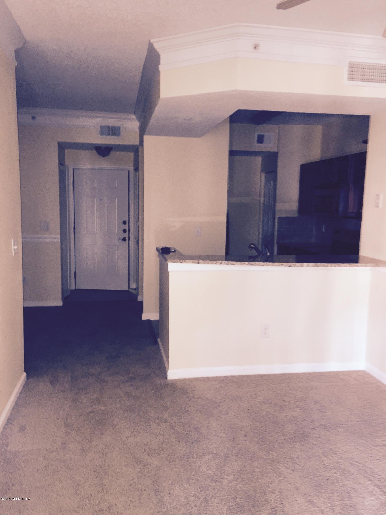 10435 MIDTOWN, JACKSONVILLE, FLORIDA 32246, 1 Bedroom Bedrooms, ,1 BathroomBathrooms,Condo,For sale,MIDTOWN,988167