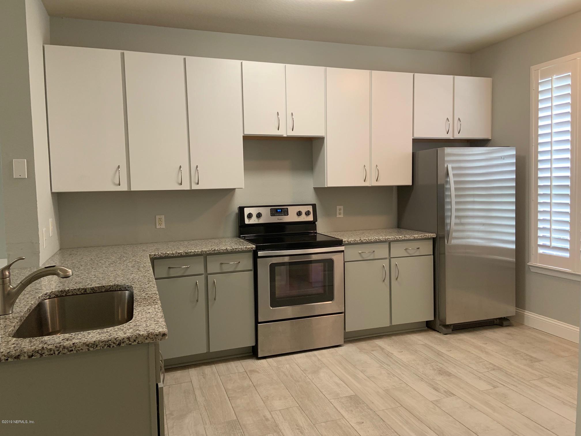 12700 BARTRAM PARK, JACKSONVILLE, FLORIDA 32258, 2 Bedrooms Bedrooms, ,2 BathroomsBathrooms,Condo,For sale,BARTRAM PARK,988228